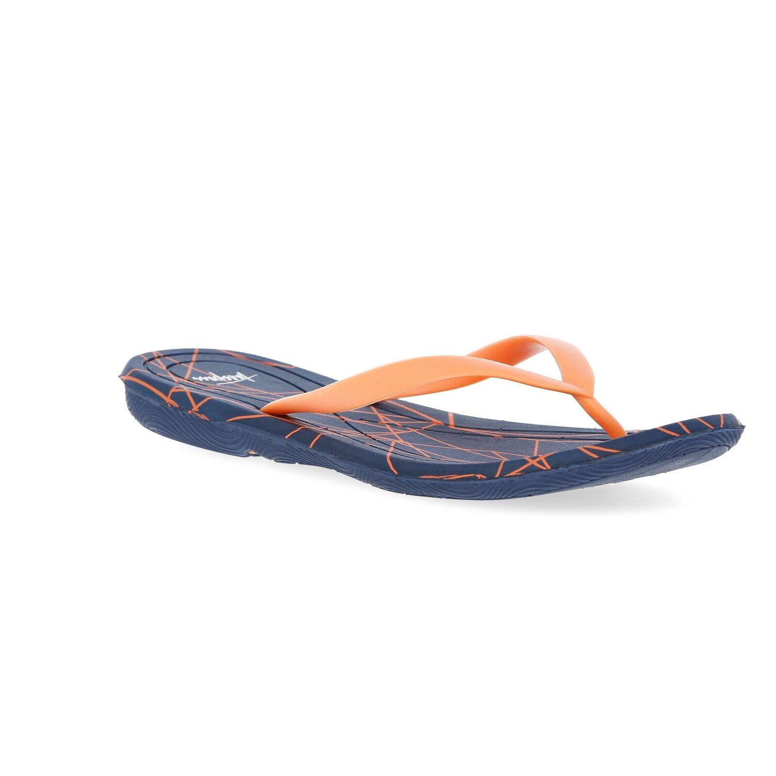 Trespass Womens/Ladies Zola Active Flip Flops
