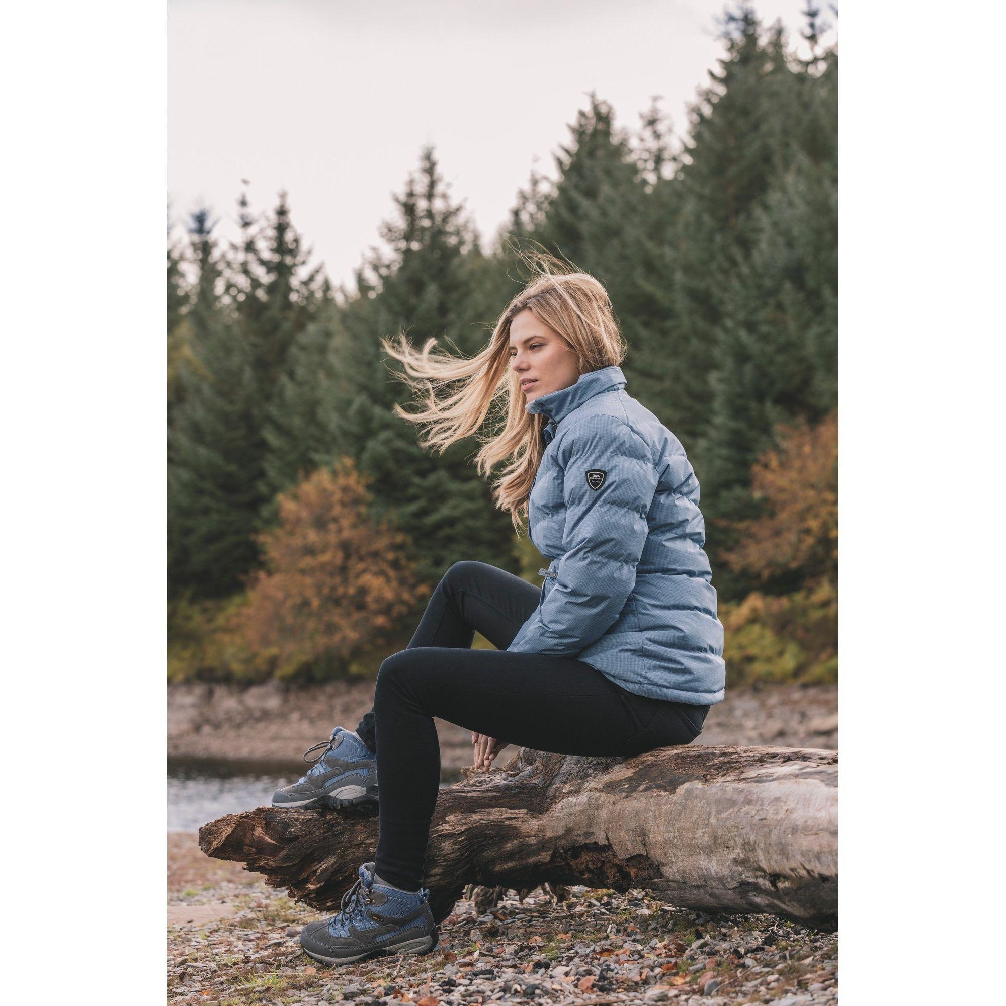 Trespass Womens/Ladies Catria Trousers