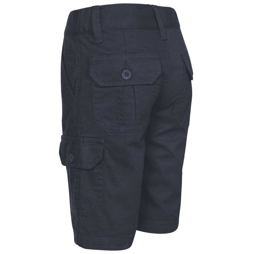 Trespass Boys Jaraa Shorts