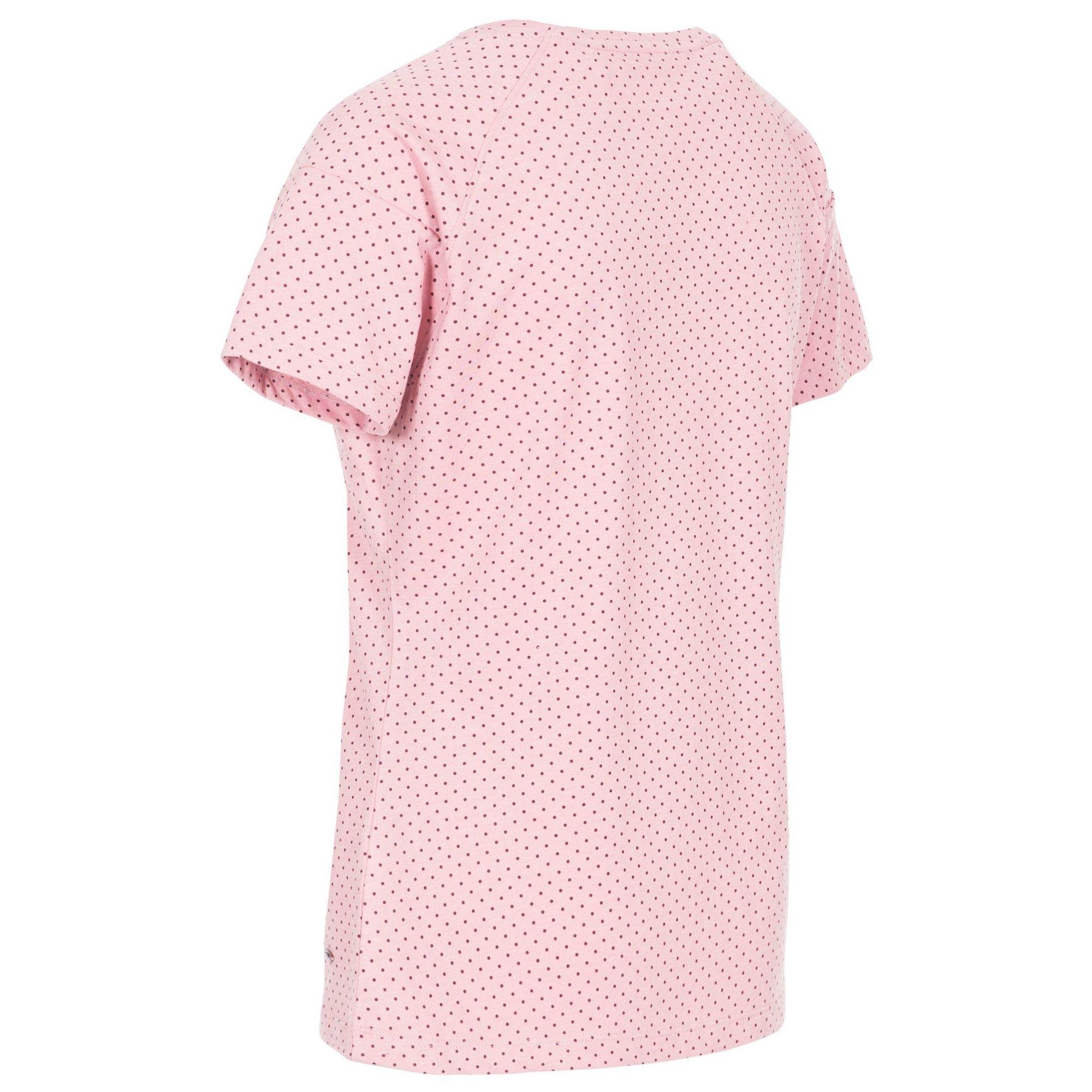 Trespass Womens/Ladies Ani T-Shirt