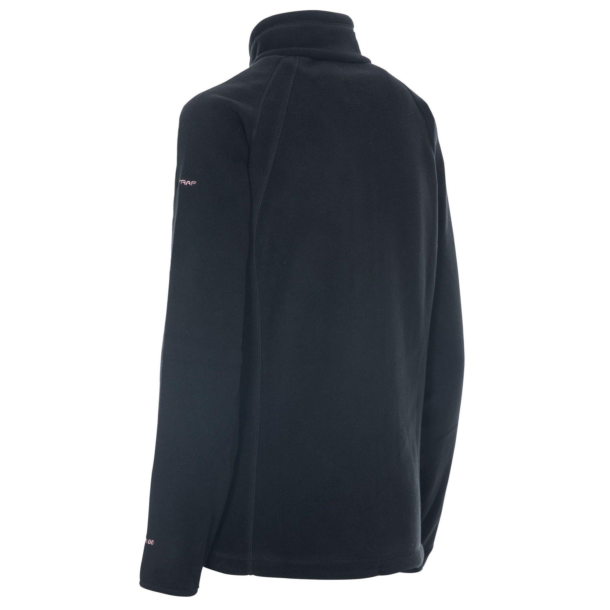 Trespass Womens/Ladies Nonstop Fleece Jacket