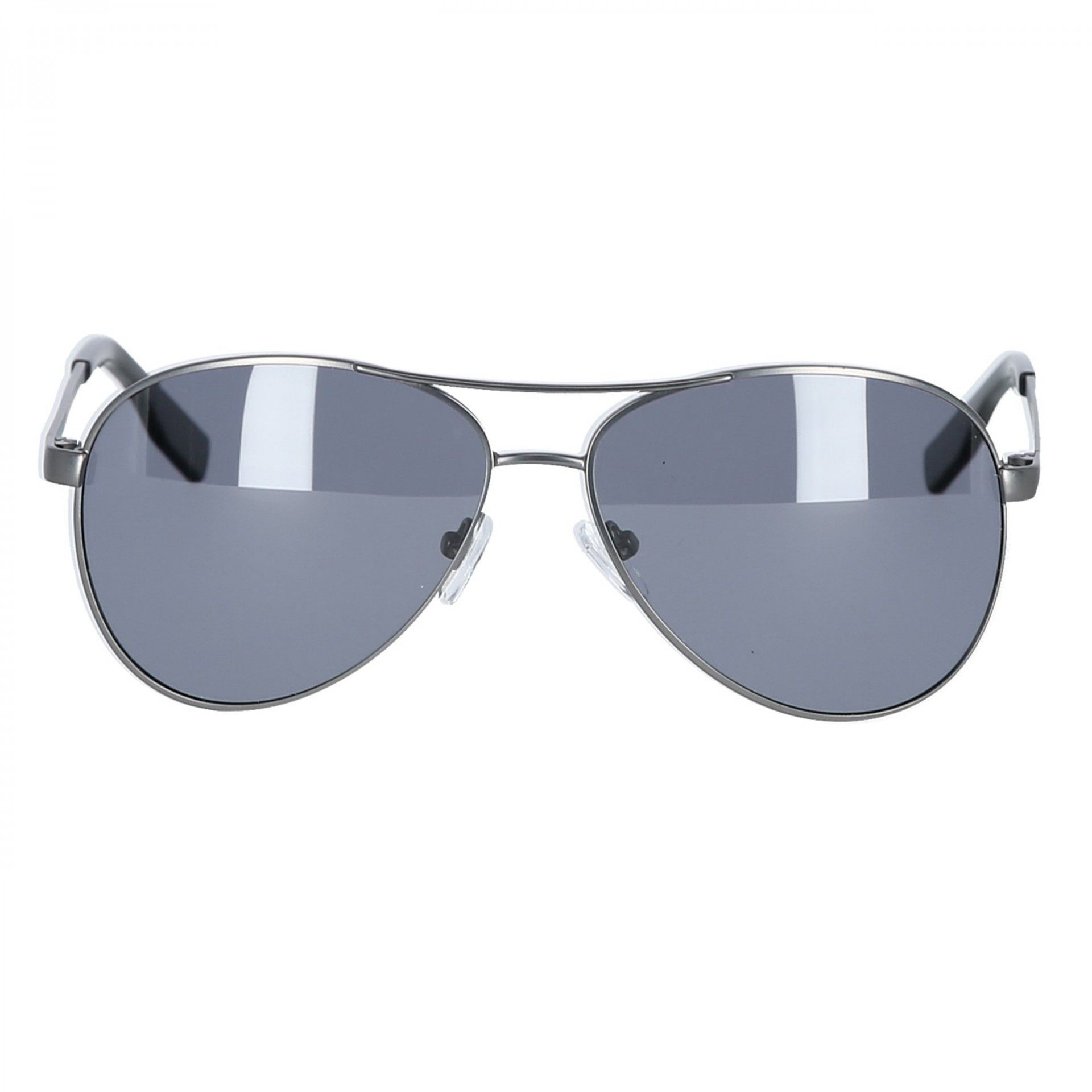 Trespass Unisex Adults Pilot Sunglasses
