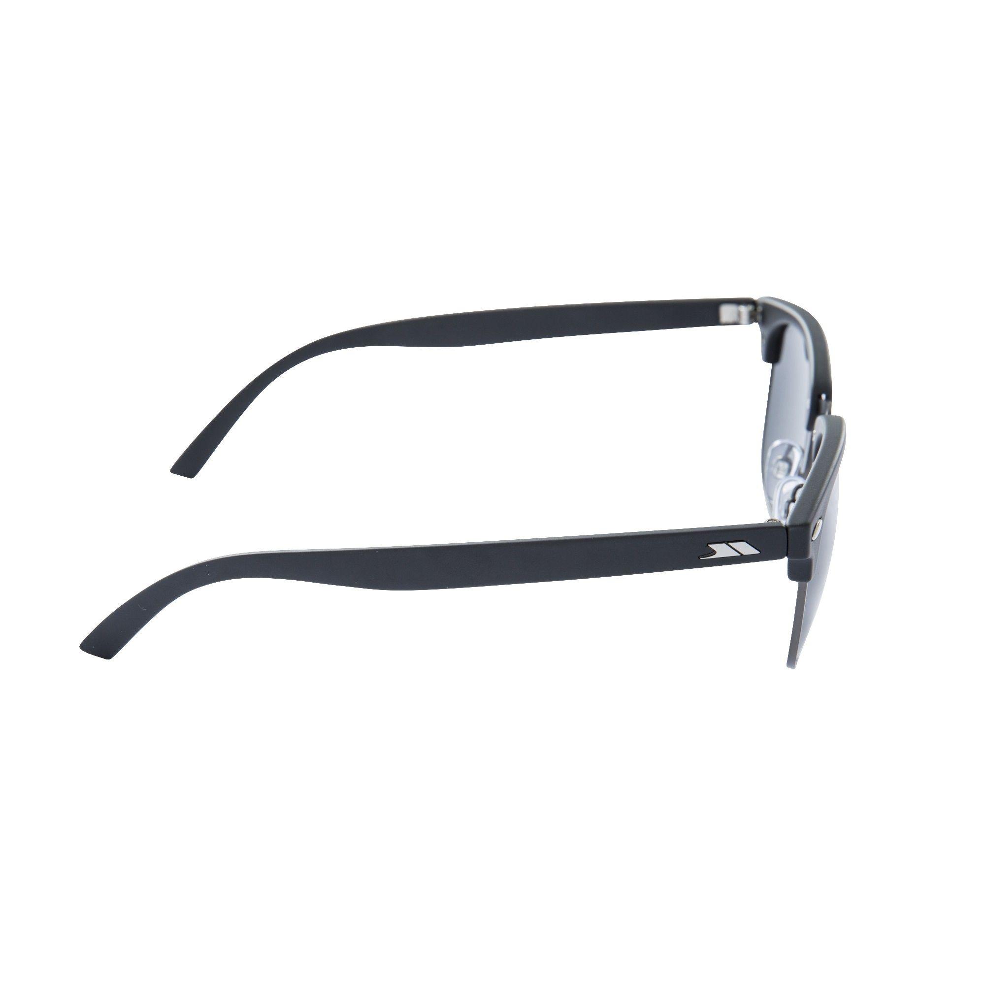 Trespass Unisex Adults Fest Sunglasses