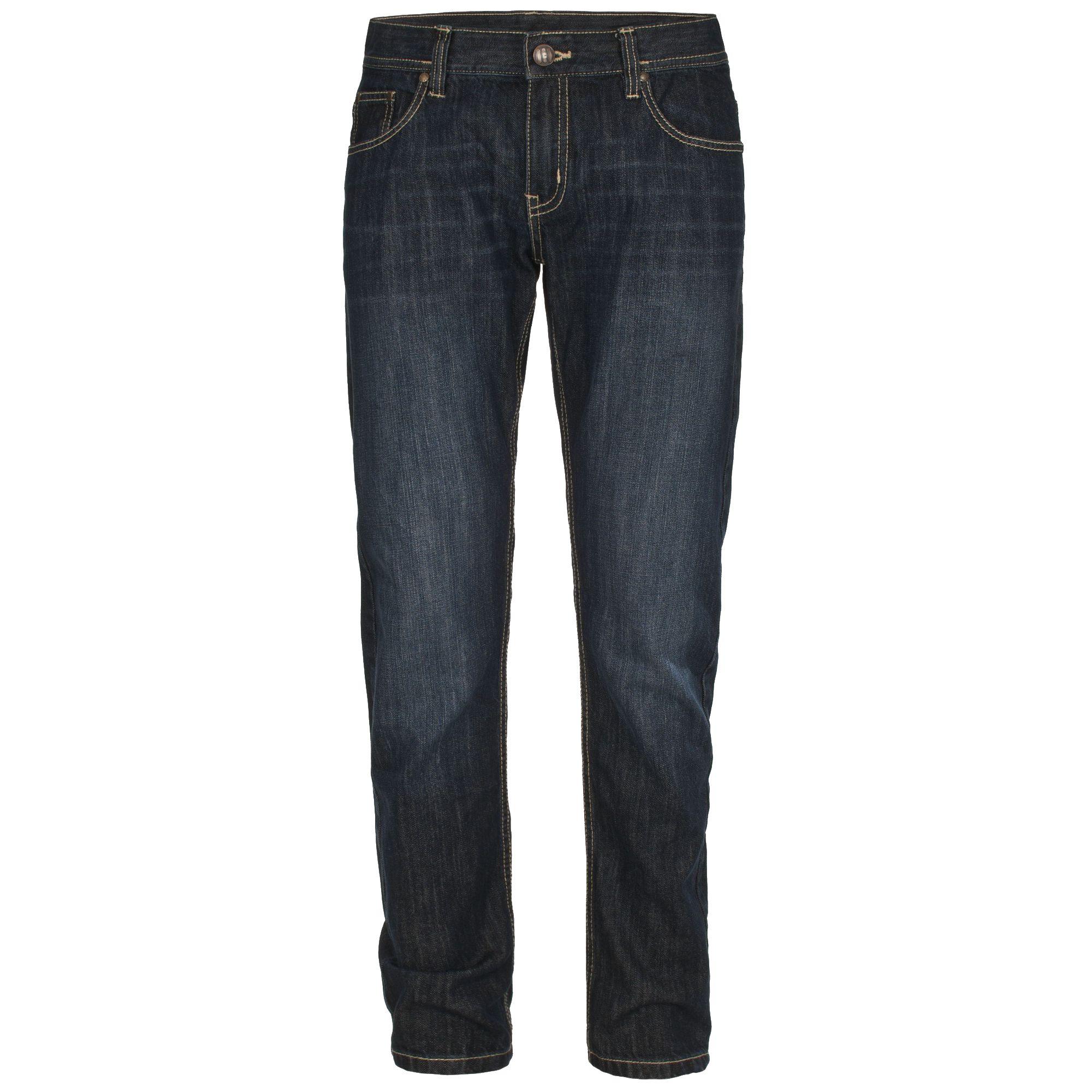Trespass Womens/Ladies Tulisa Casual Jeans
