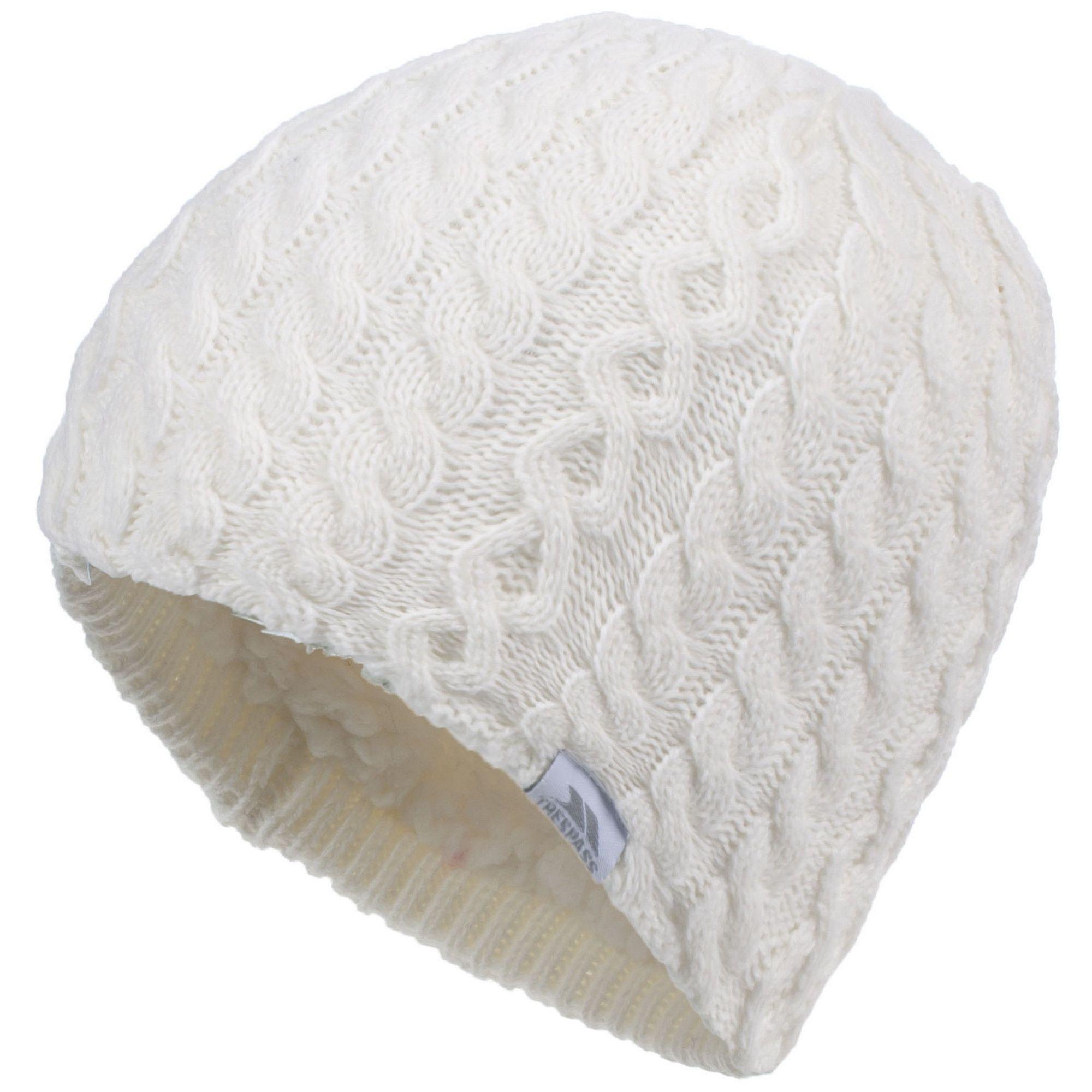 Trespass Womens/Ladies Kendra Beanie Hat