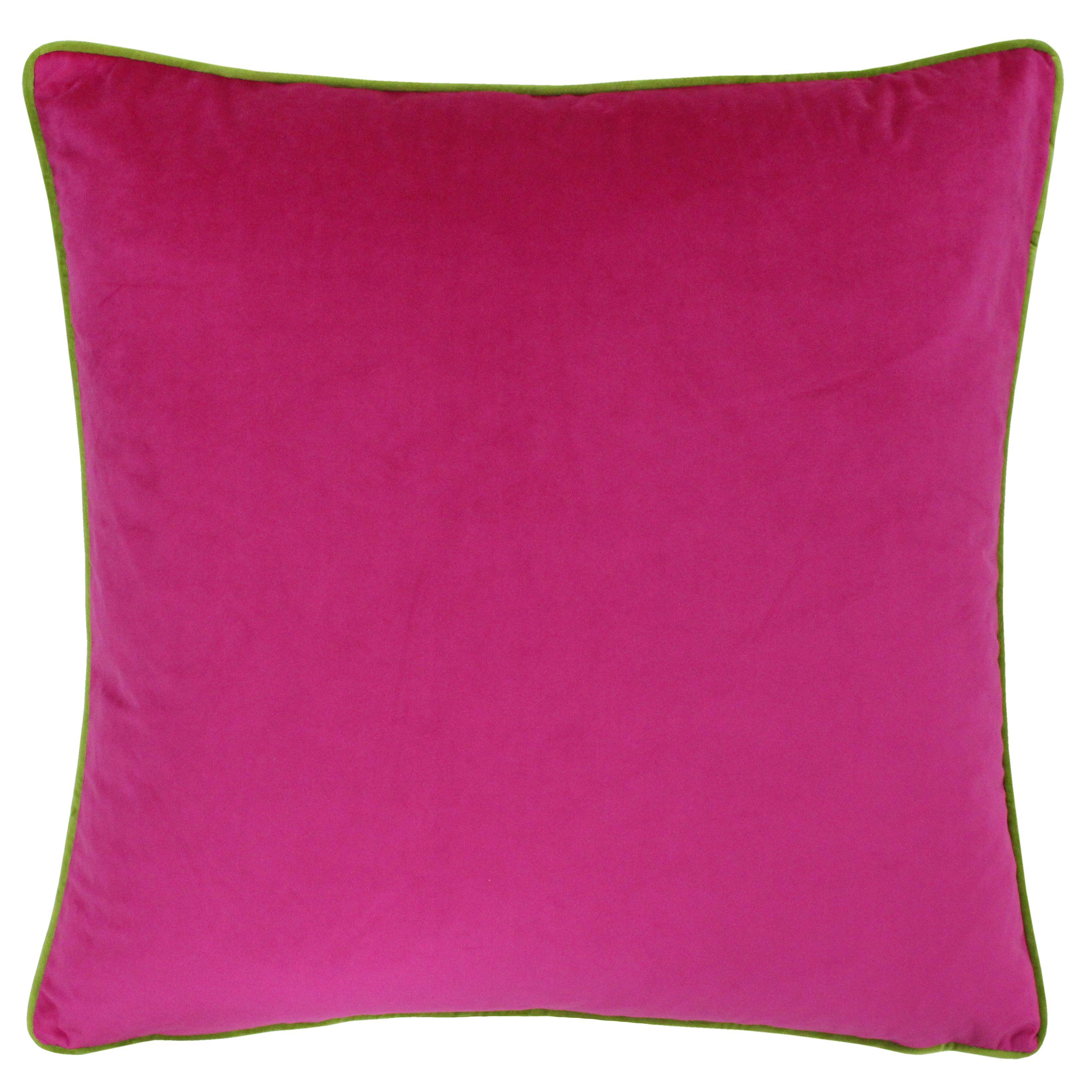 Meridian 55X55 Poly Cushion Hpi/Lim