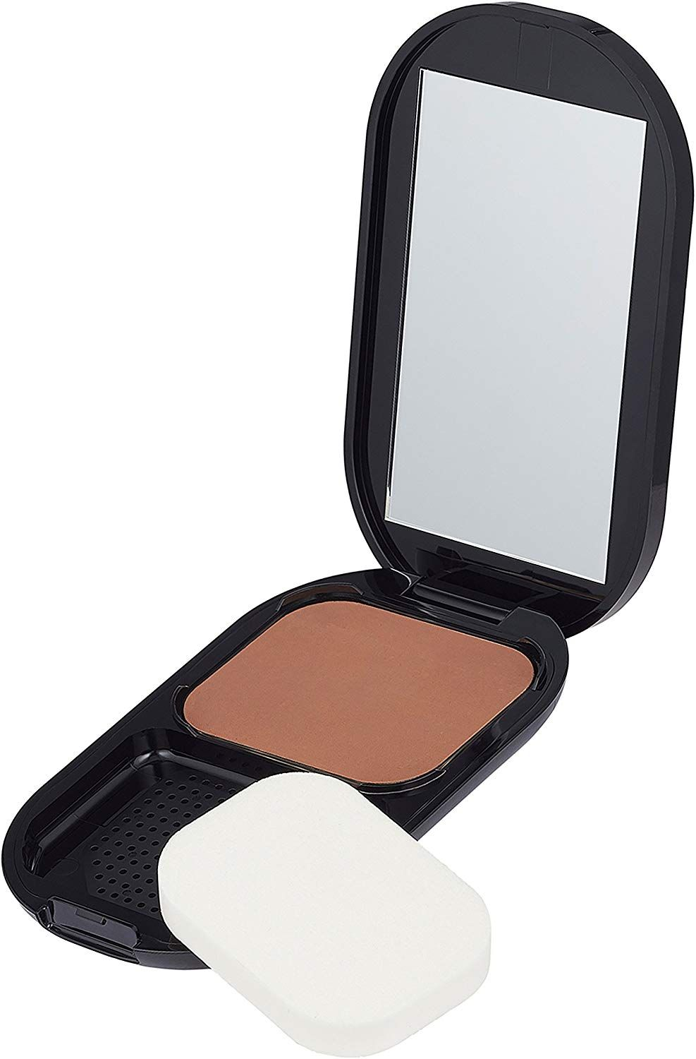 New Max Factor Facefinity Compact Foundation SPF20 - 10 Soft Sable