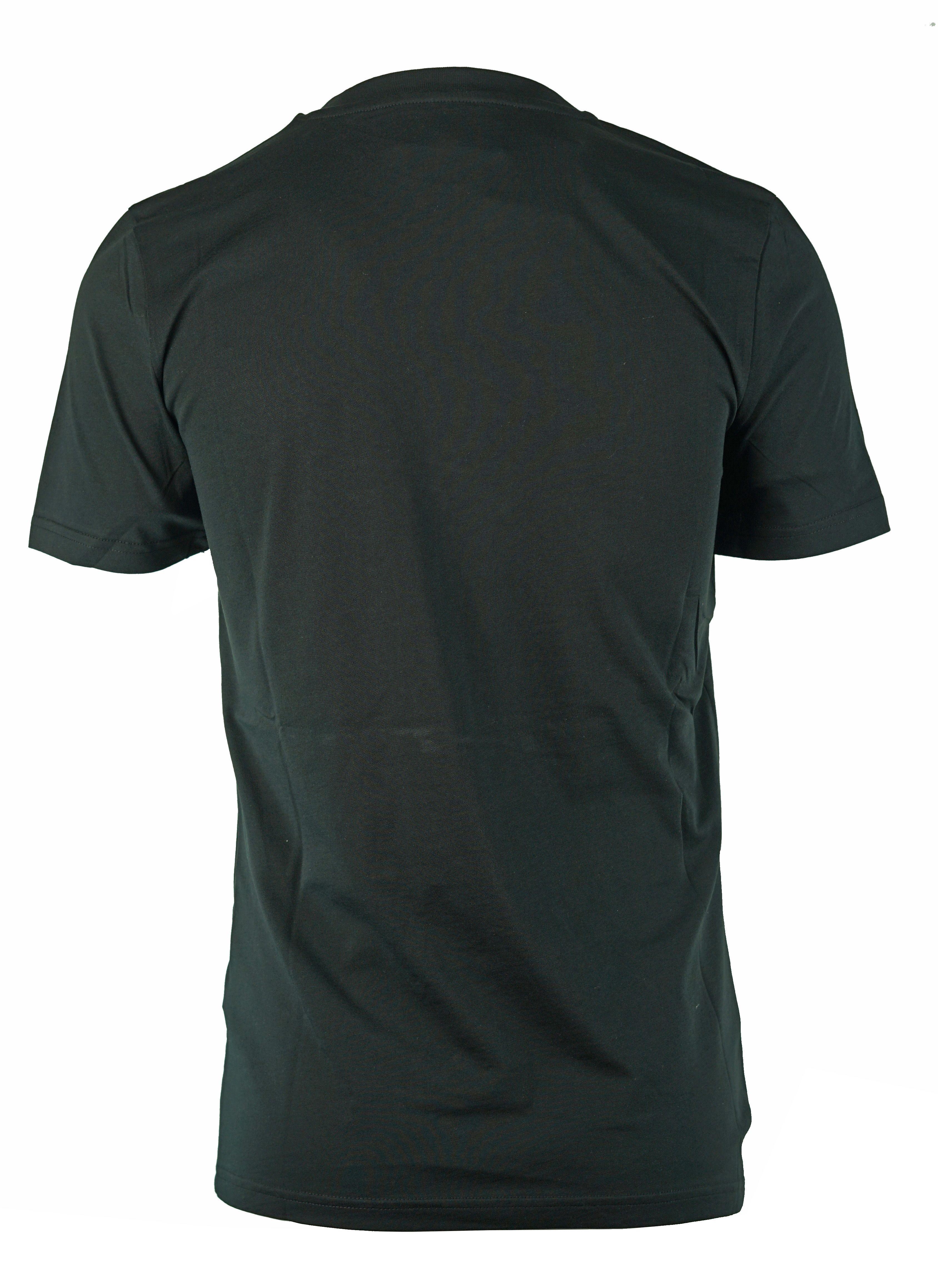 Moschino Z A0706 5240 1555 T-Shirt