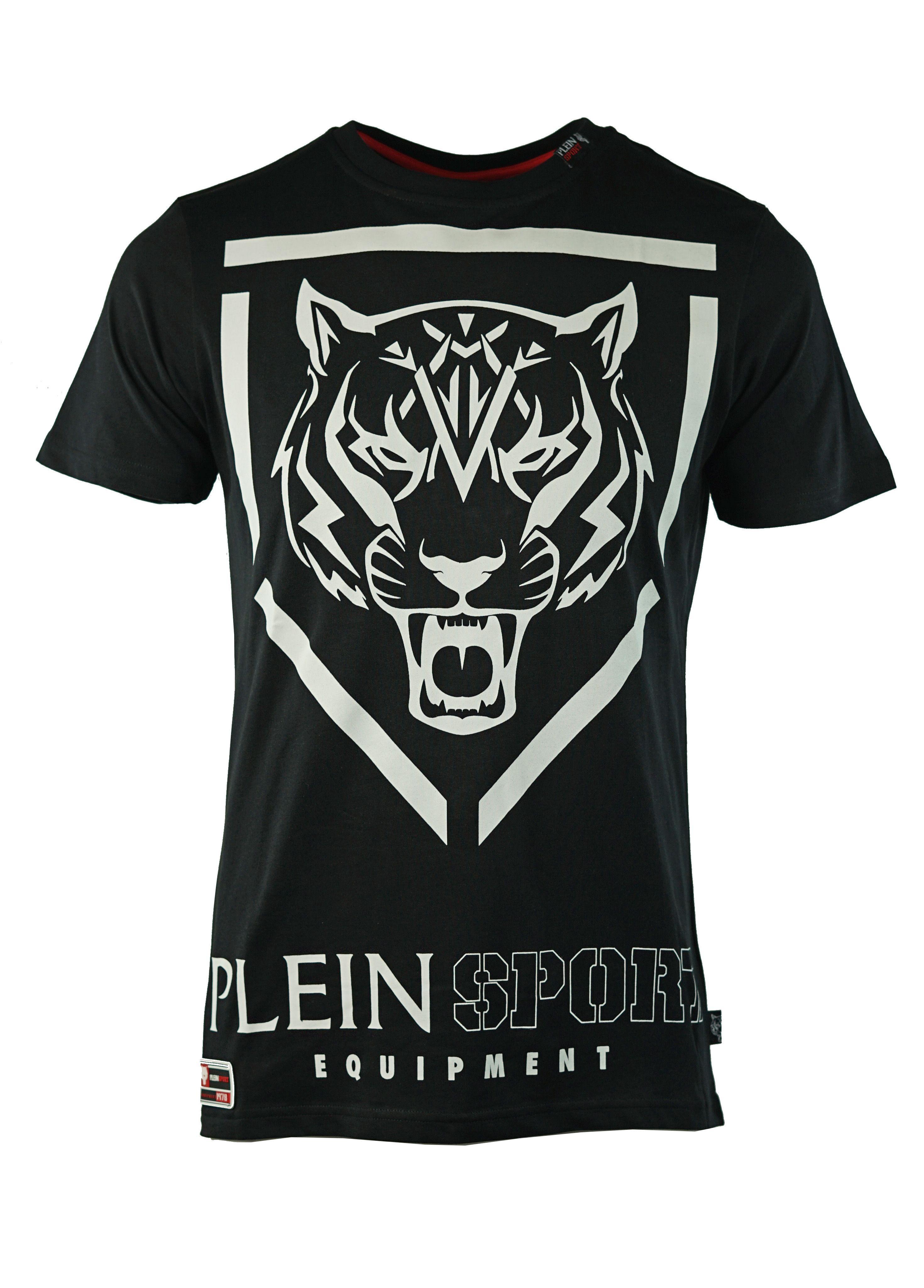 Philipp Plein Sport Shining MKT0564 02 T-Shirt
