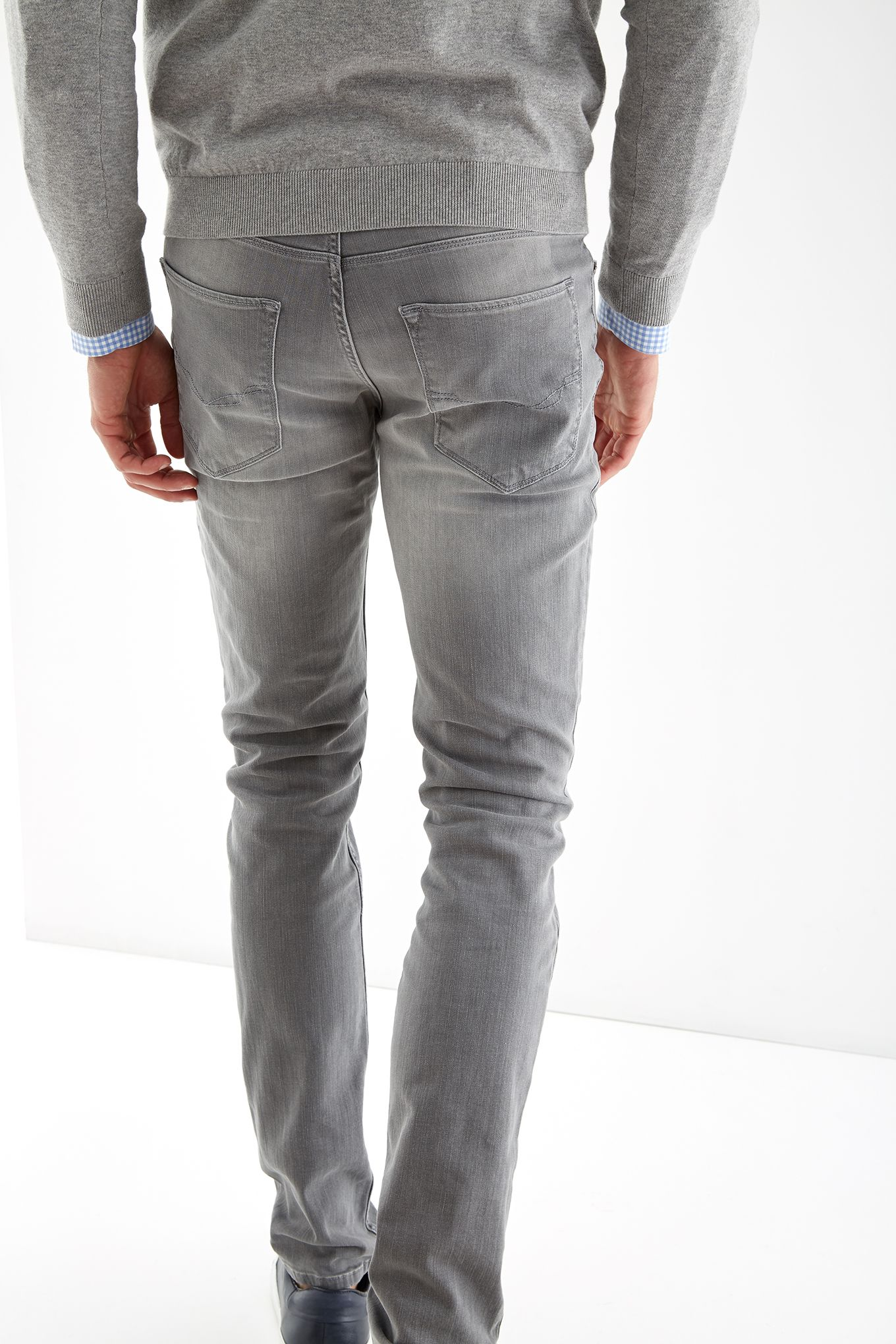 Men s Jeans