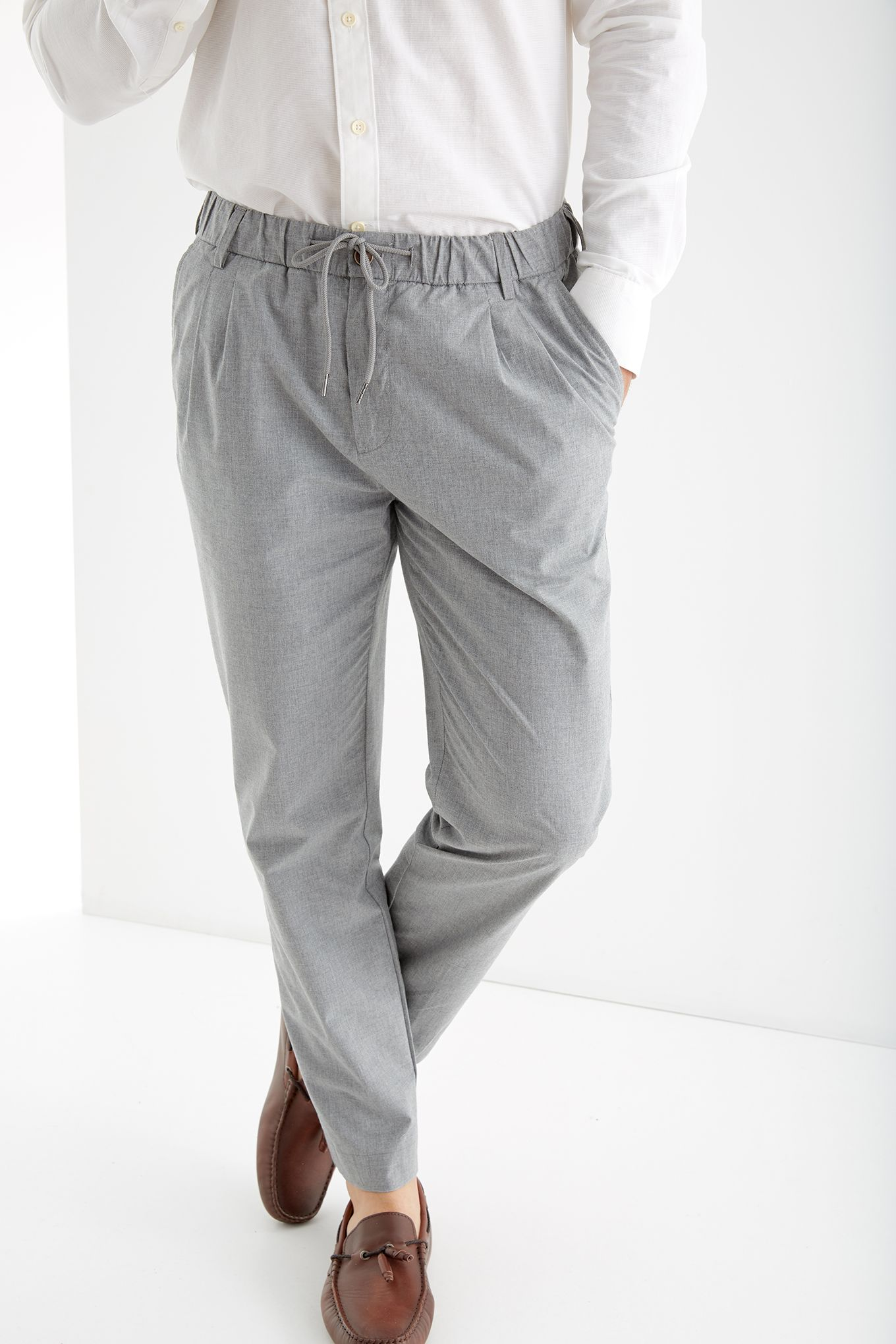 Men s Sports Trousers