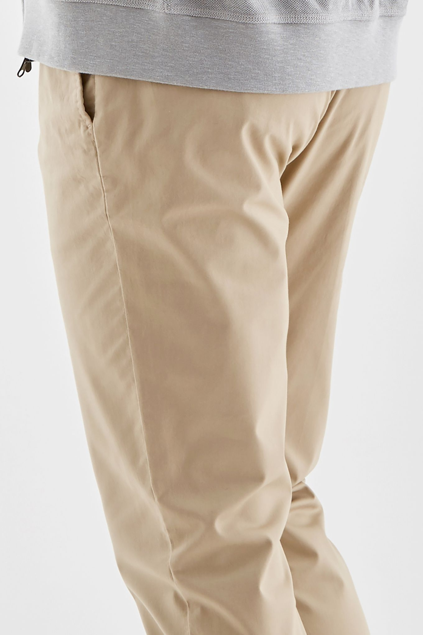 Men s Chino Trousers