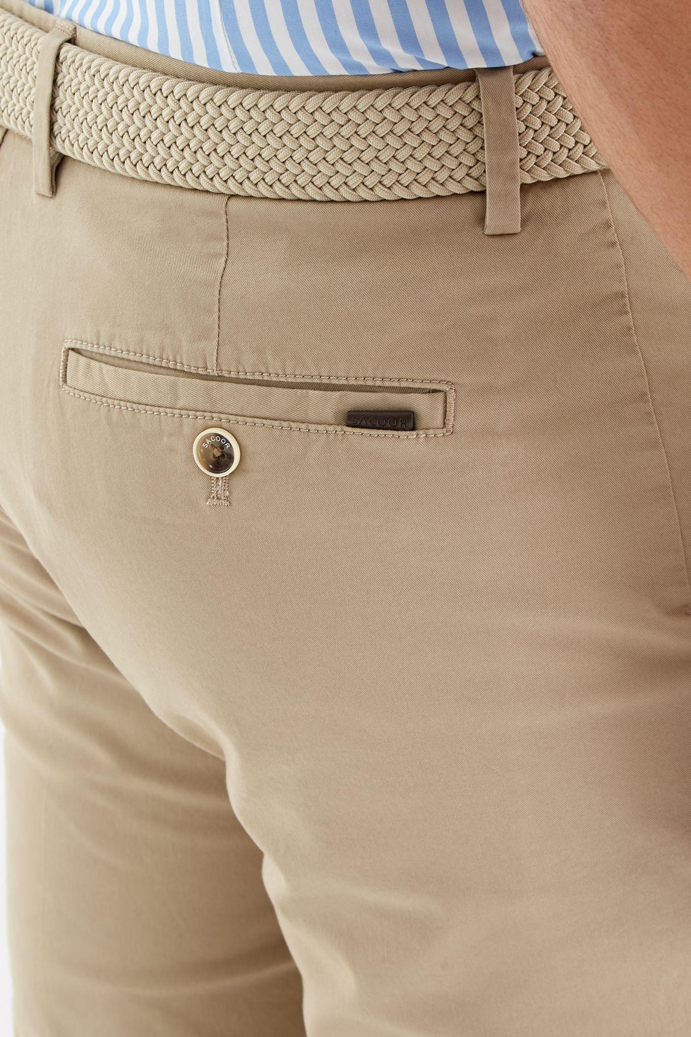 Men s Chino Trousers