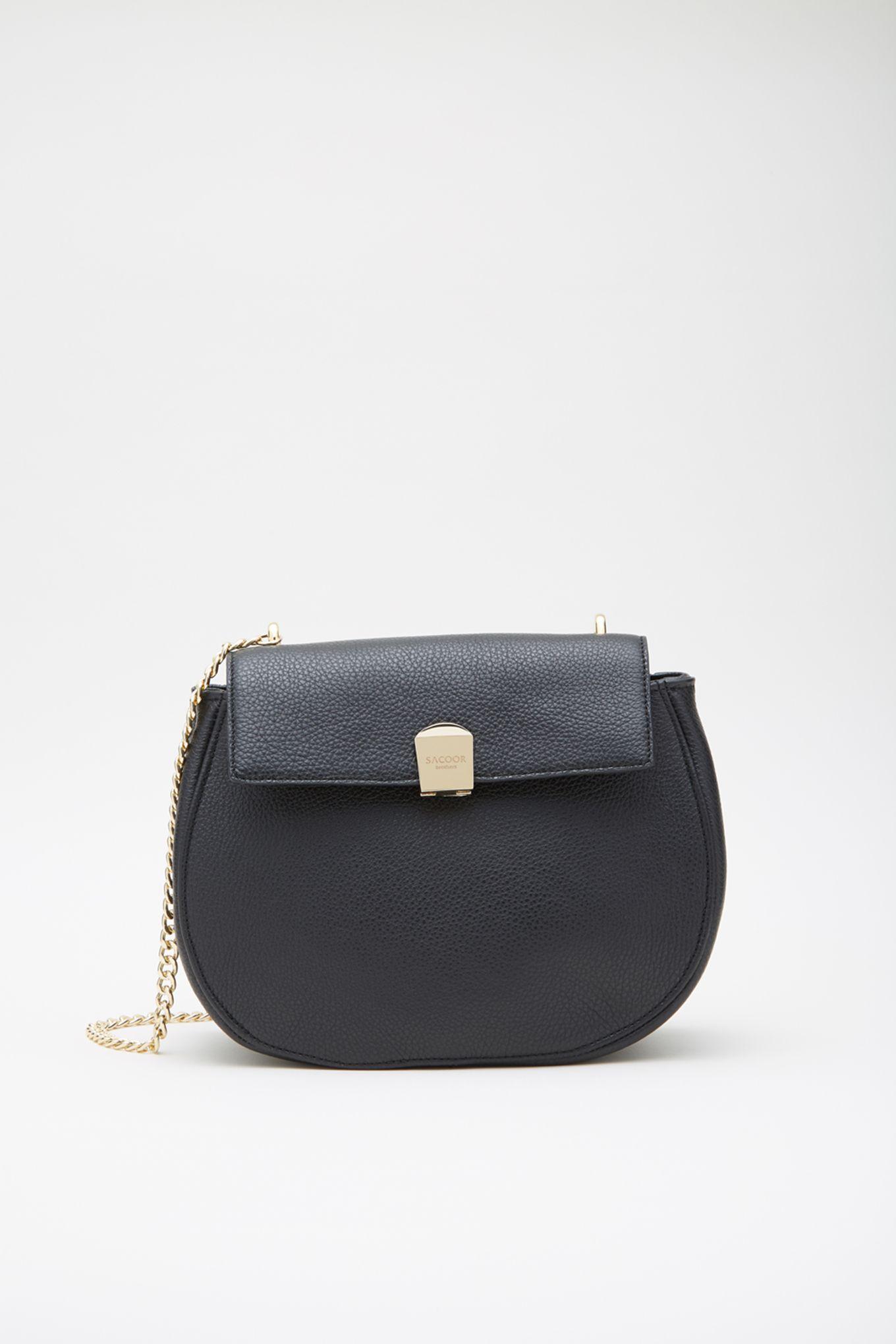 Women s Leather  Crossbody Bag