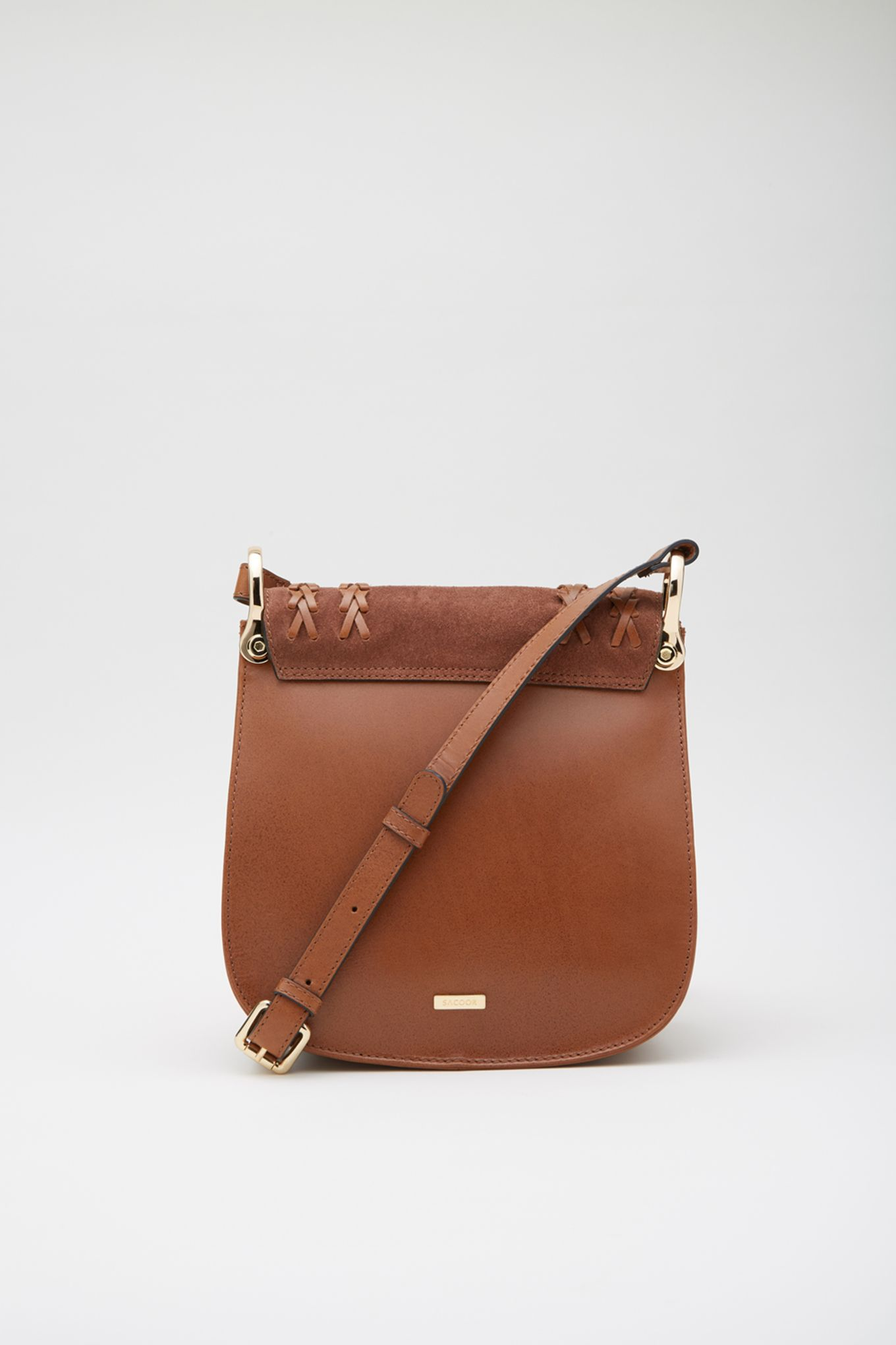 Women s Shoulder Bag