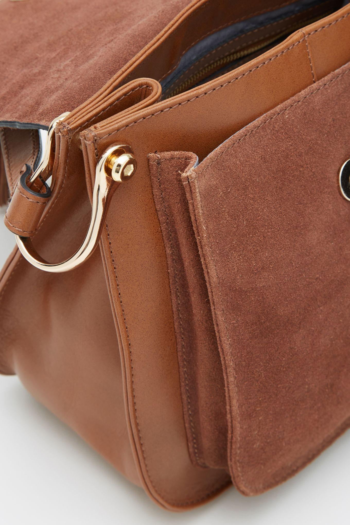 Women s Shoulder Bag