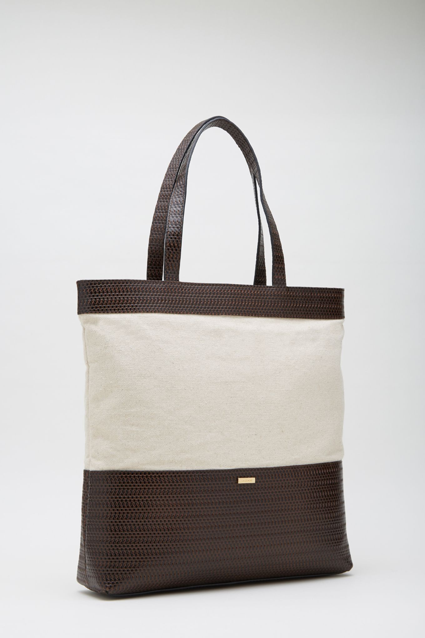 Women s Shopper Bag
