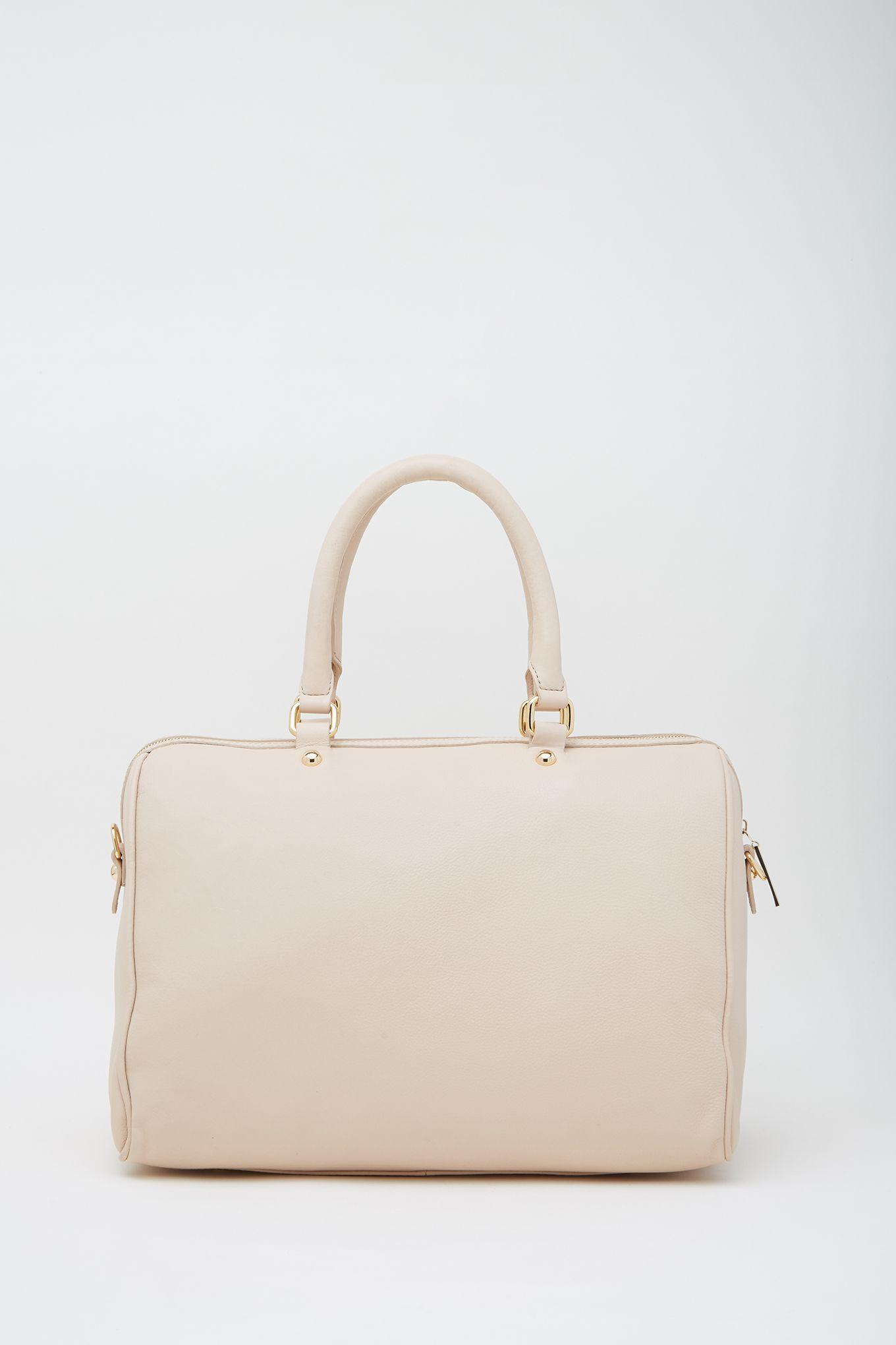 Women s Tote Bag