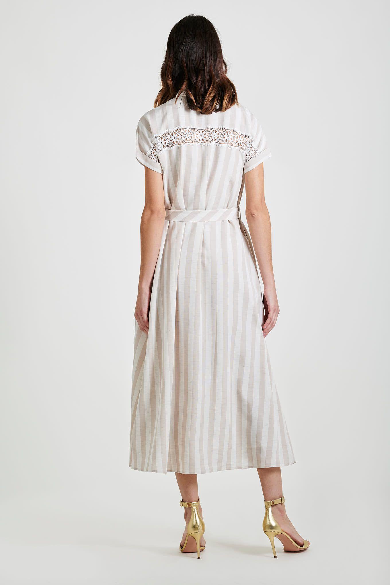Women s Regular Fantasy Dress