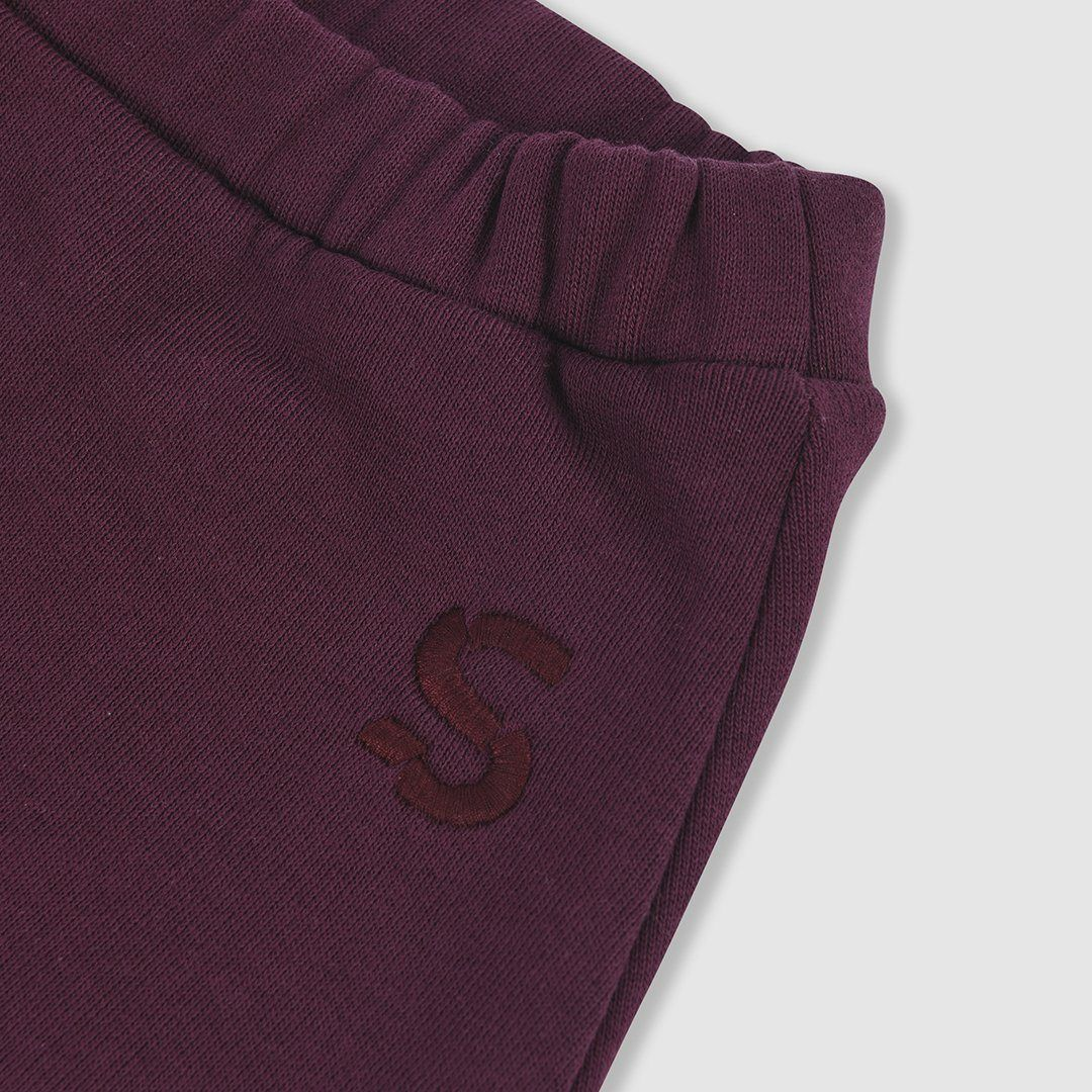 Small Stories Joggers