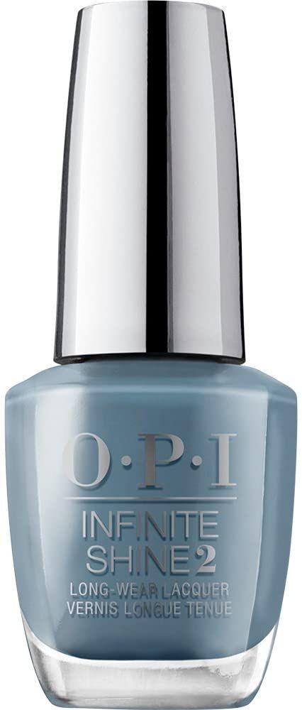 OPI Infinite Shine2 Long-Wear Lacquer 15ml - Alpaca My Bags