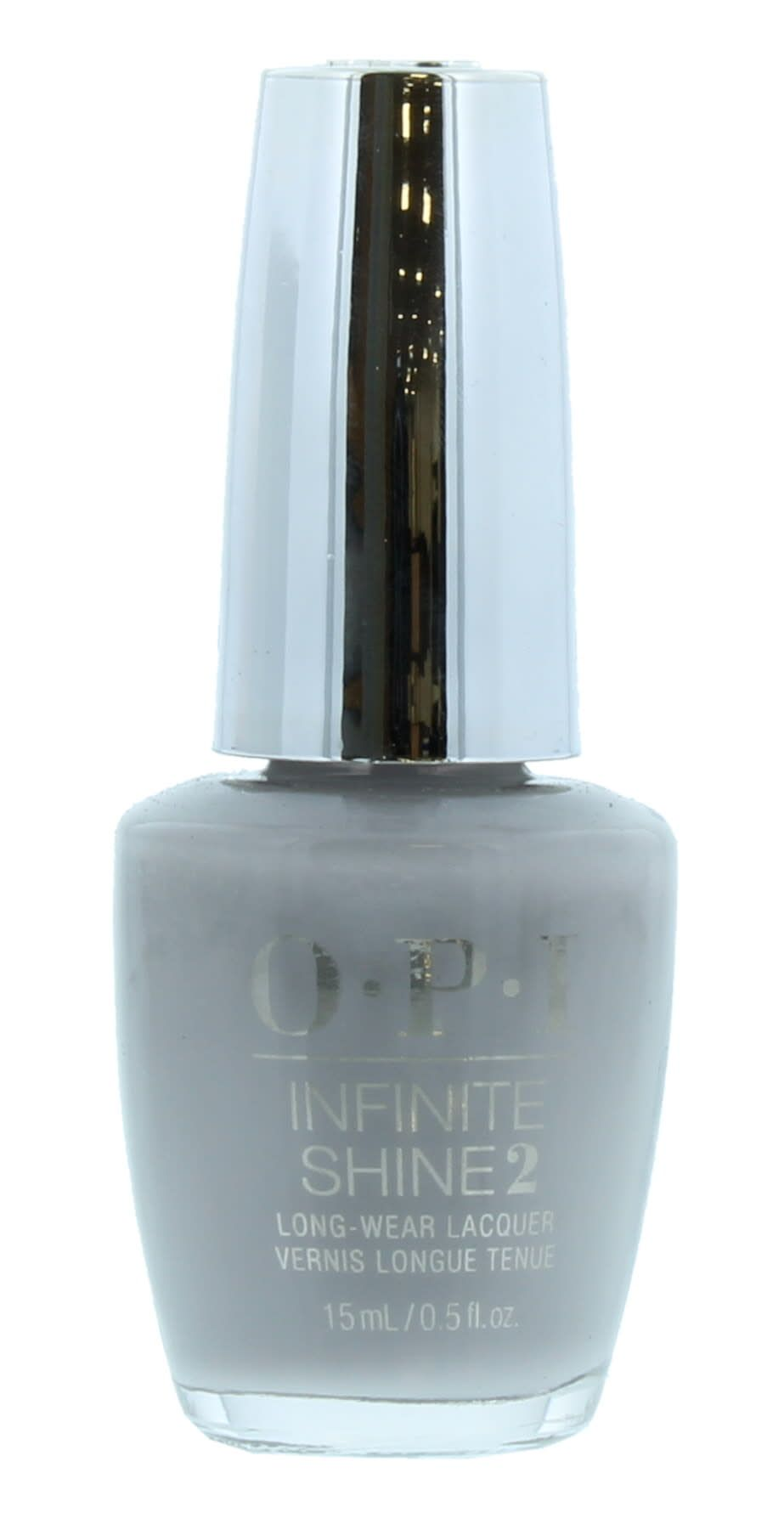 OPI Infinite Shine2 Long-Wear Lacquer 15ml - Engagement To Be
