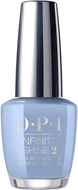 OPI Infinite Shine2 Long-Wear Lacquer 15ml - Kanpai