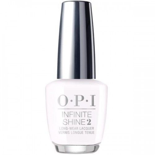 OPI Infinite Shine2 Long-Wear Lacquer 15ml - Suzi Chases Portu-geese