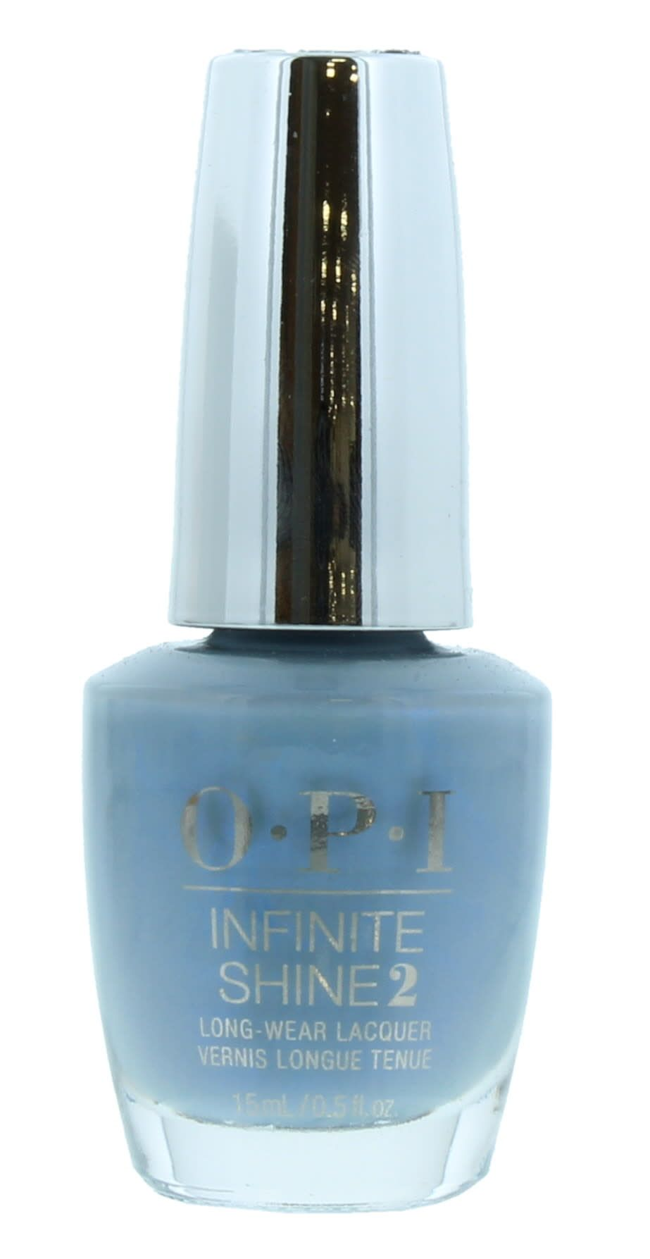 OPI Infinite Shine2 Long-Wear Lacquer 15ml - Old Geysirs