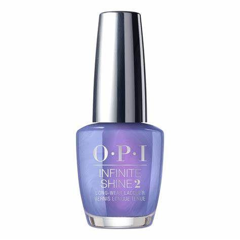 OPI Infinite Shine2 Long-Wear Lacquer 15ml - Prismatic Fanatic