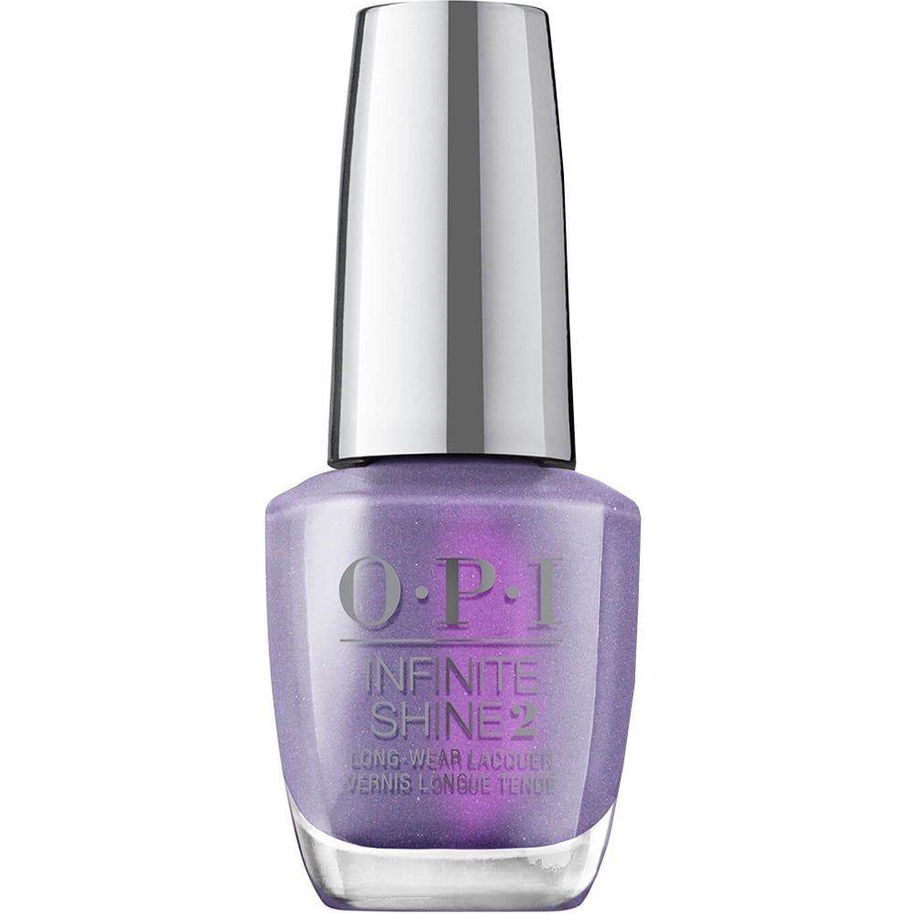 OPI Infinite Shine2 Long-Wear Lacquer 15ml - Love or Lust-er?