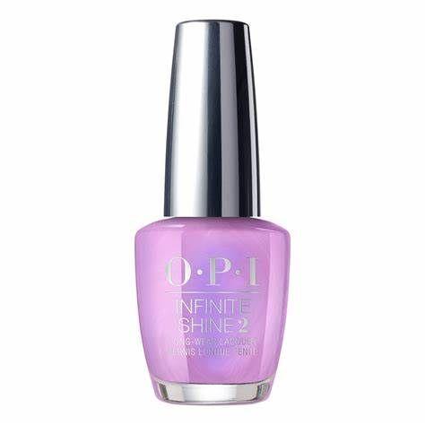 OPI Infinite Shine2 Long-Wear Lacquer 15ml - Feeling Optiprismic