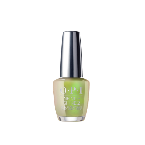 OPI Infinite Shine2 Long-Wear Lacquer 15ml - Olive For Pearls