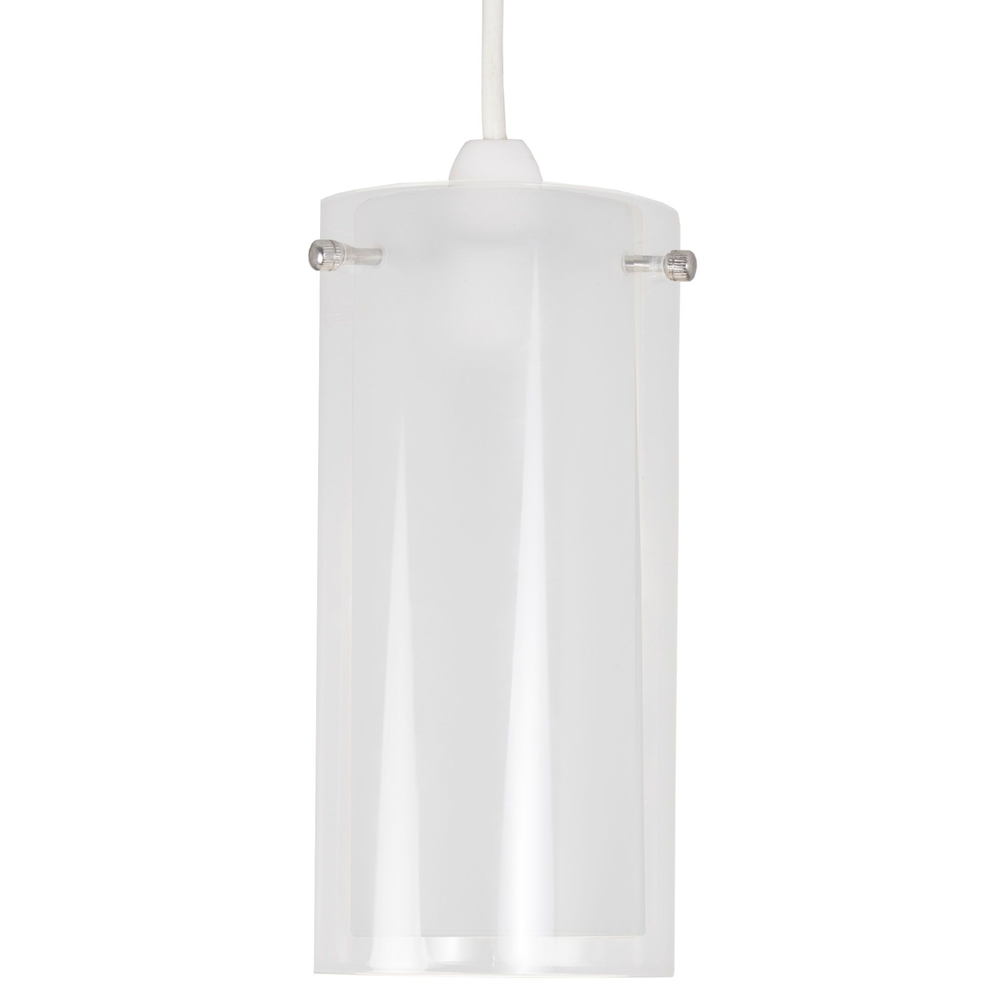 Maddison Pendant Light Shade