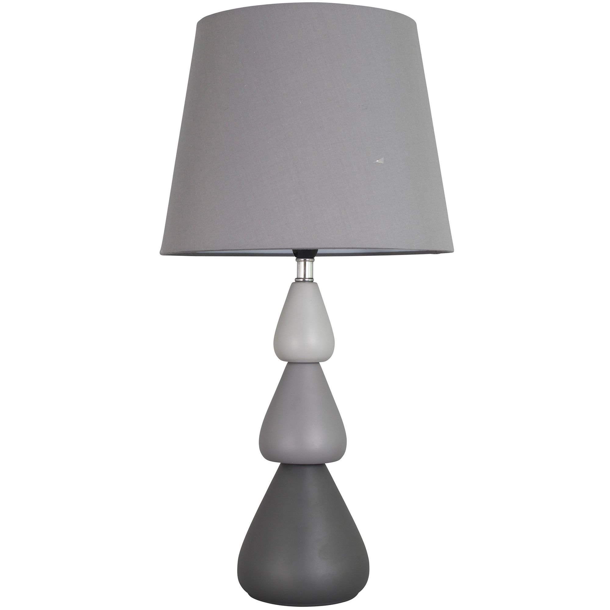 Finley 55cm Table Lamp