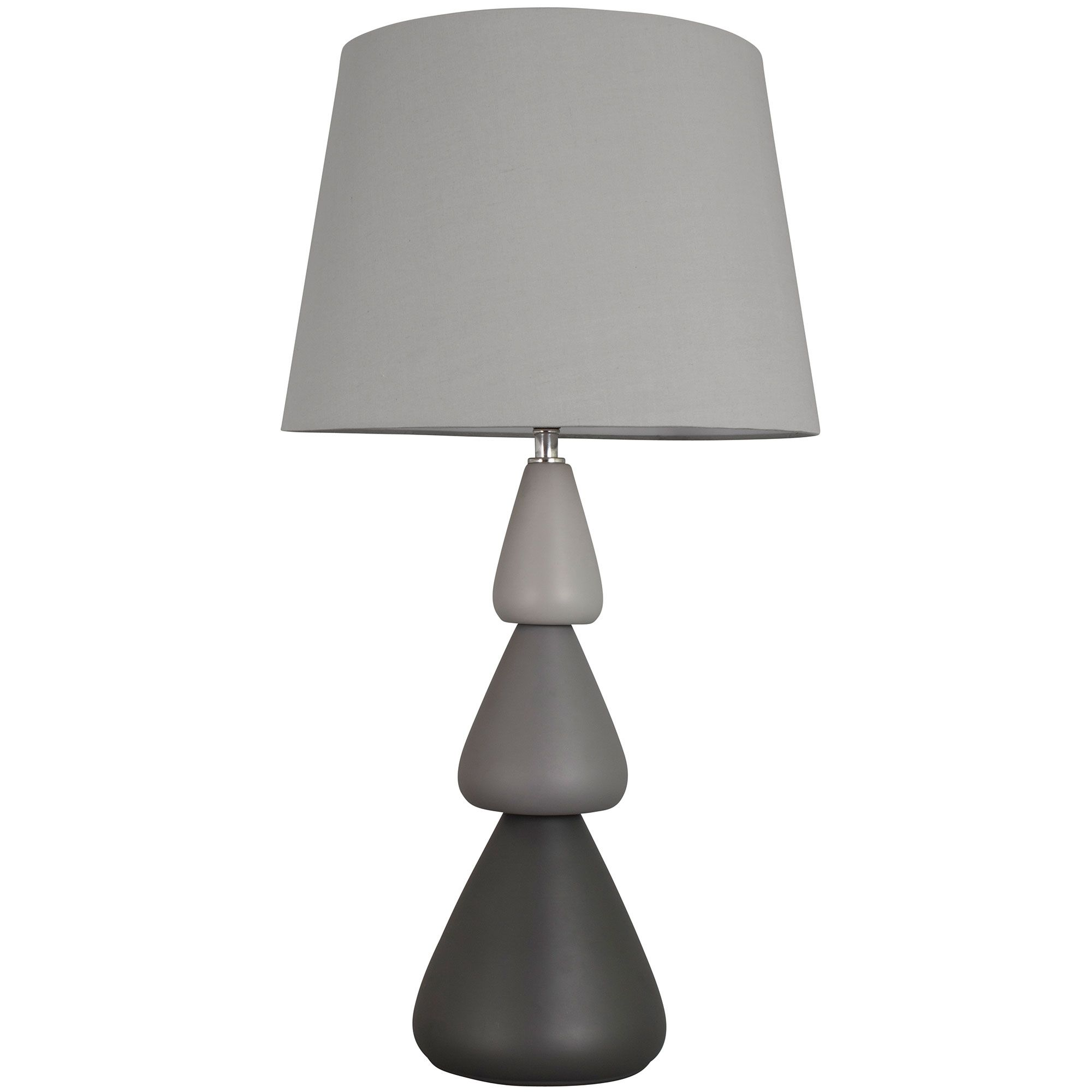 Finley 67cm Table Lamp