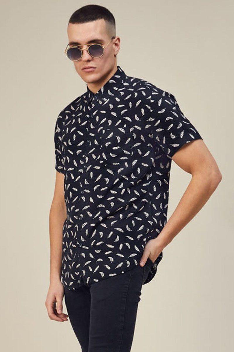 Plast Shirt