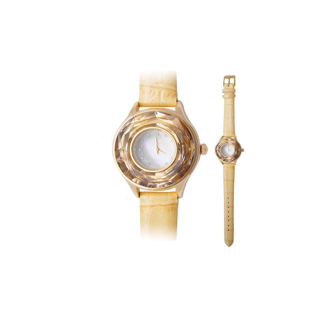 Swarovski - Watch Swarovski Elements Crystal