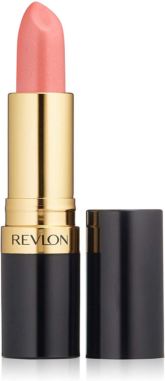 Revlon Super Lustrous Lipstick 4.2g - 410 Soft Shell Pink