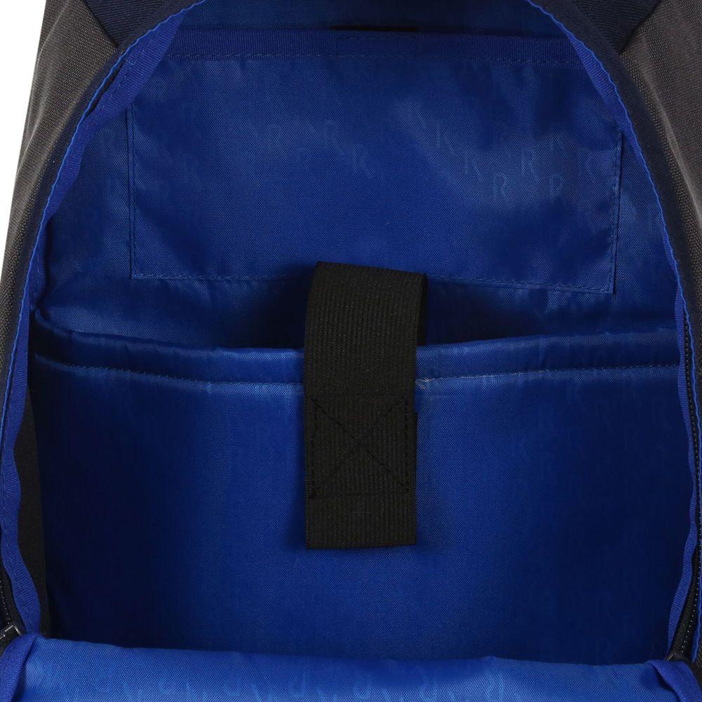 Regatta Mens Highton 20 Litre Polyester Backpack Rucksack