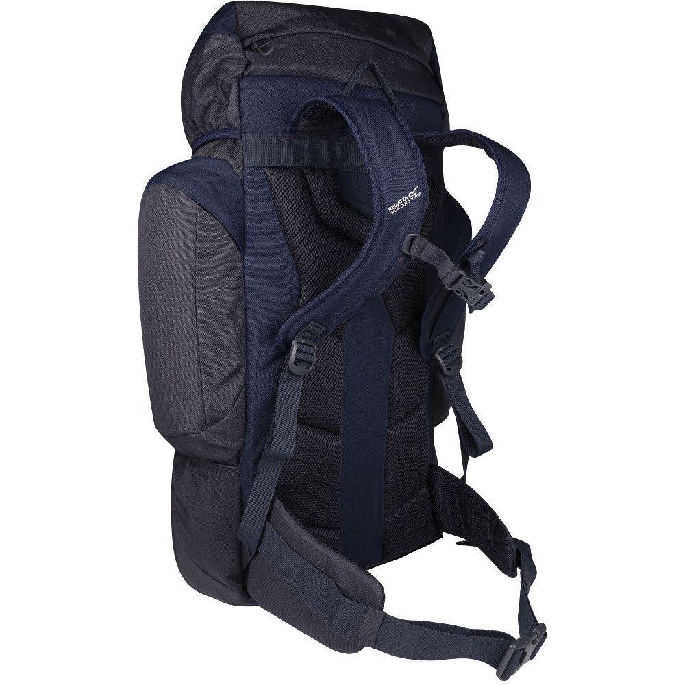 Regatta Boys Highton 65L Polyester Backpack