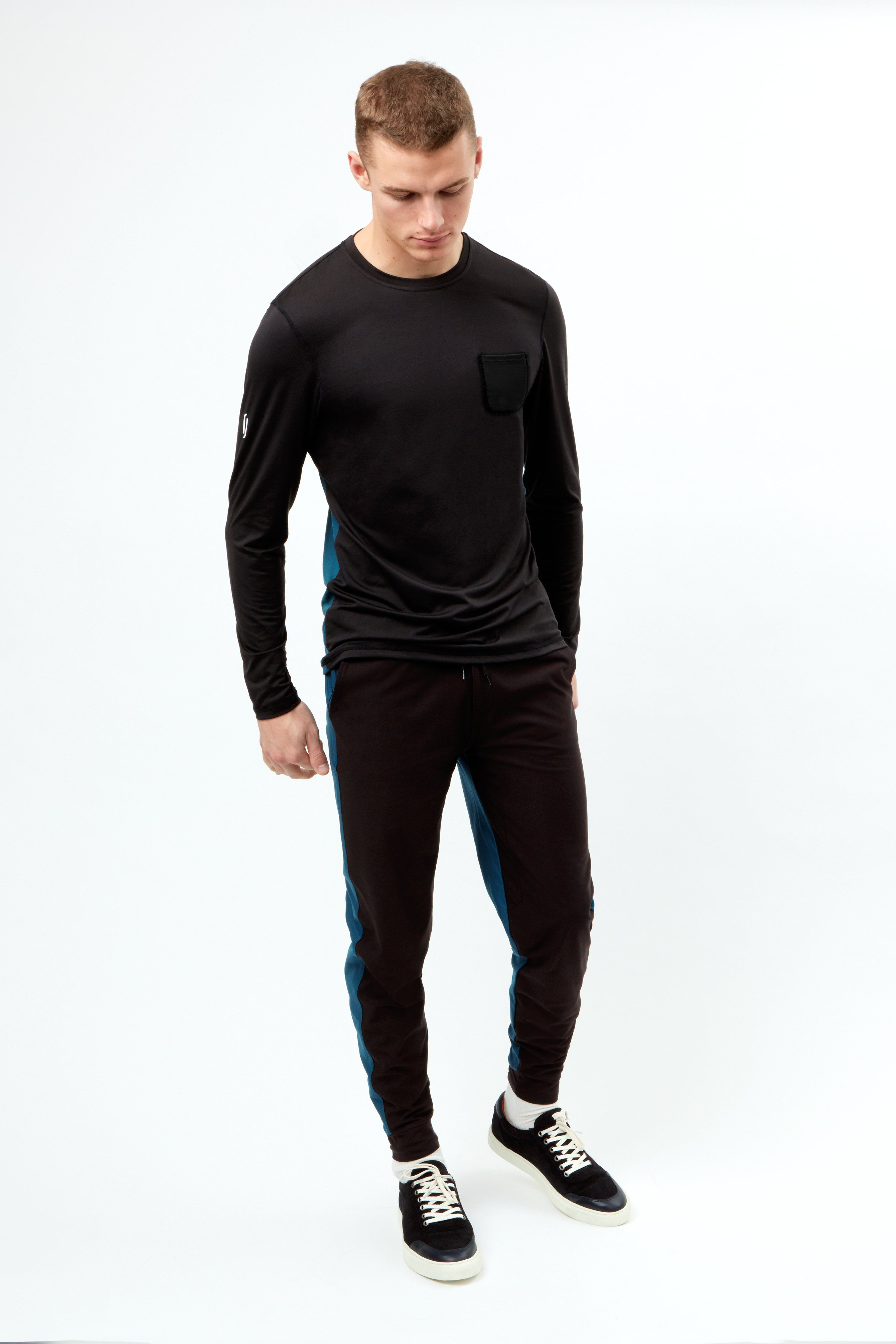 Active Trackpant