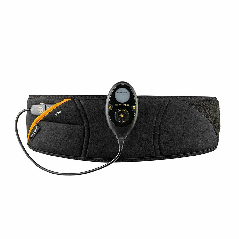 Slendertone Abs7 Unisex Stomach Toning Belt