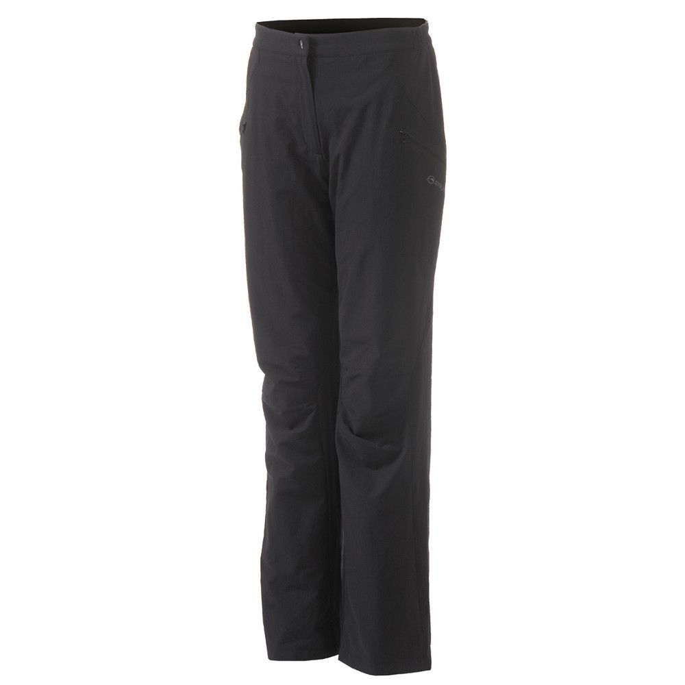 Sprayway Womens/Ladies All Day Waterproof Breathable Sealed Trousers