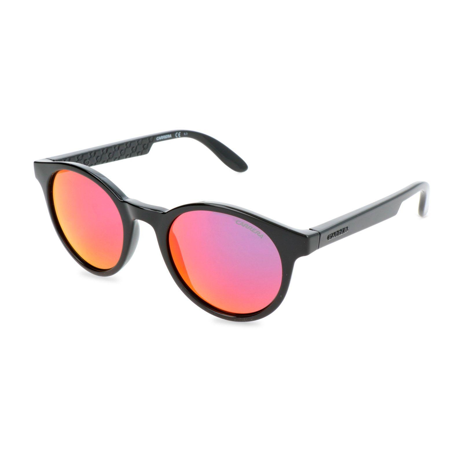 Carrera Mens Sunglasses