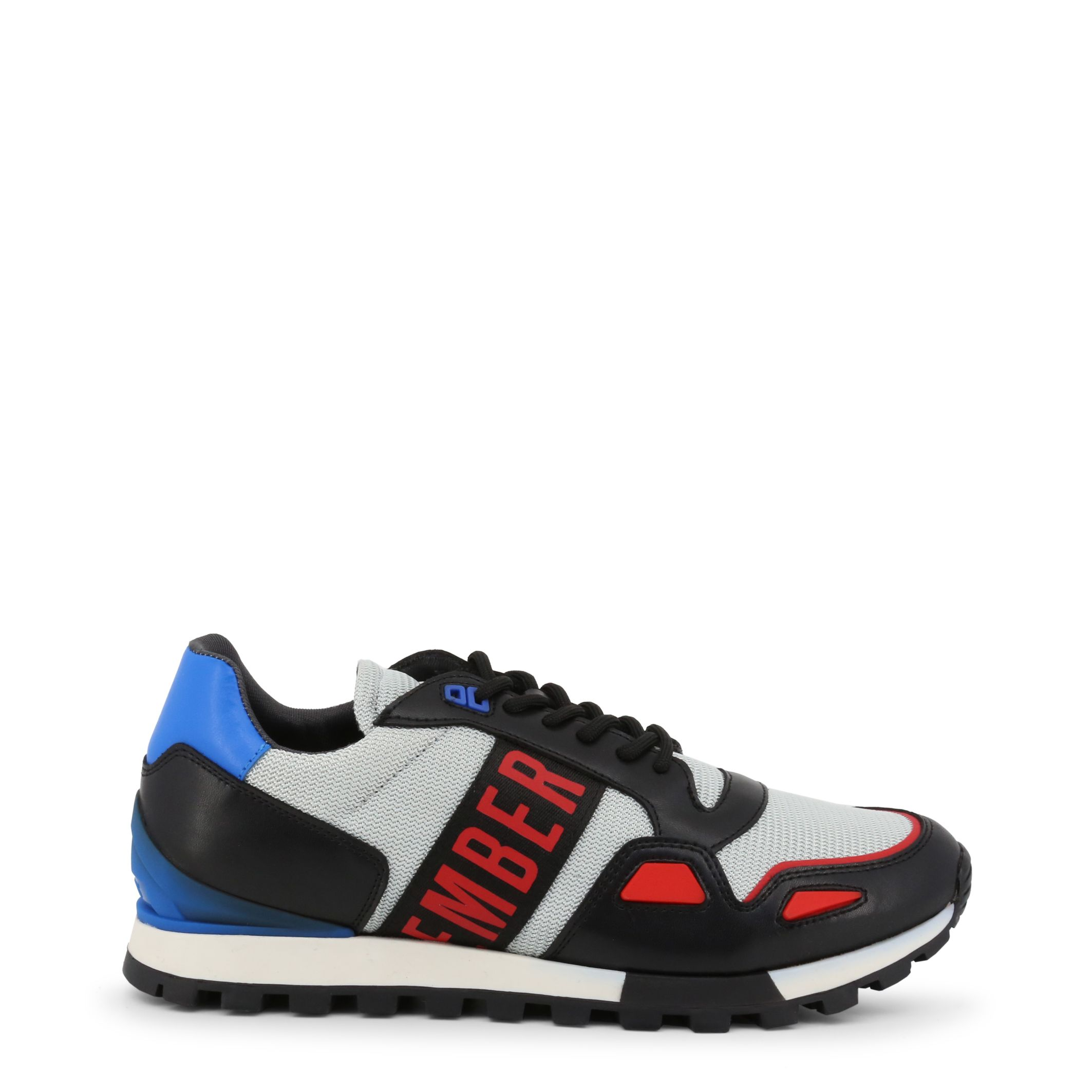 Bikkembergs Mens Sneakers