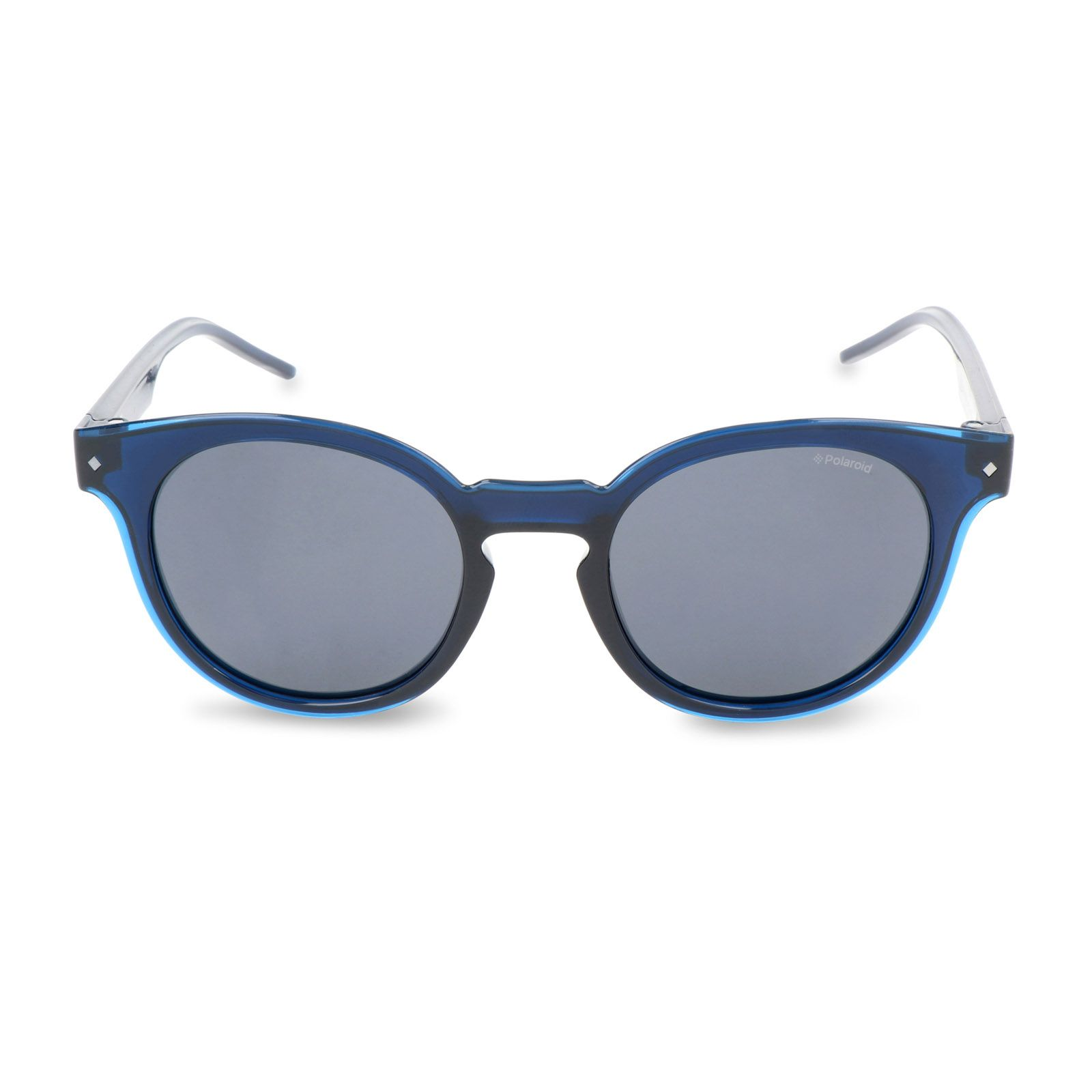 Polaroid Unisexs Sunglasses