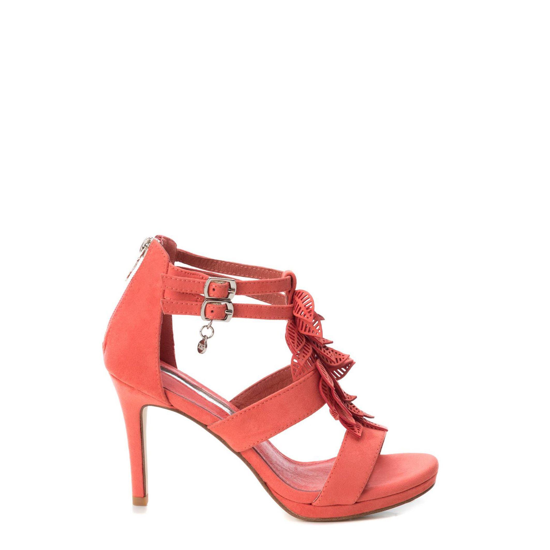 Xti Womens Sandals