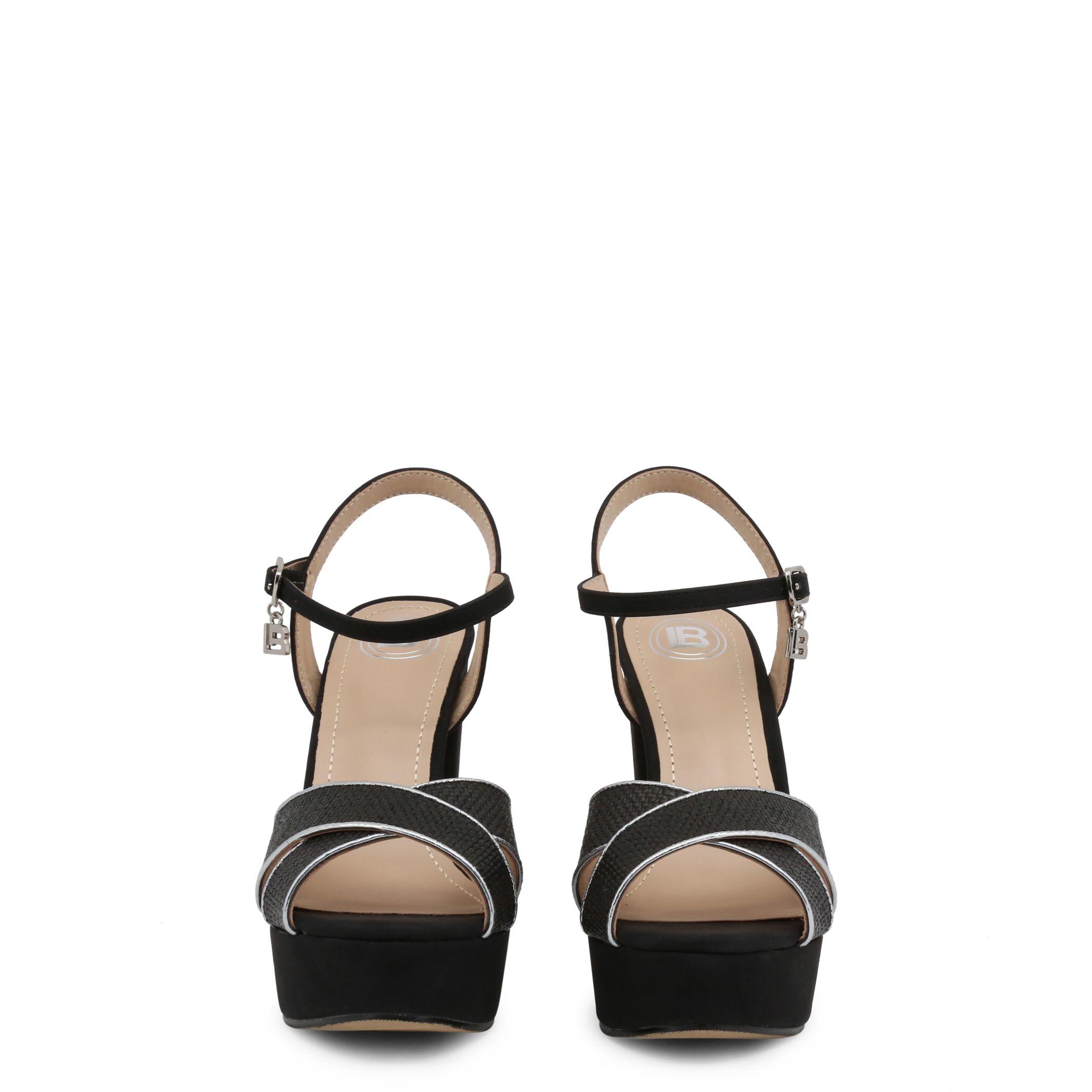 Laura Biagiotti Womens Sandals