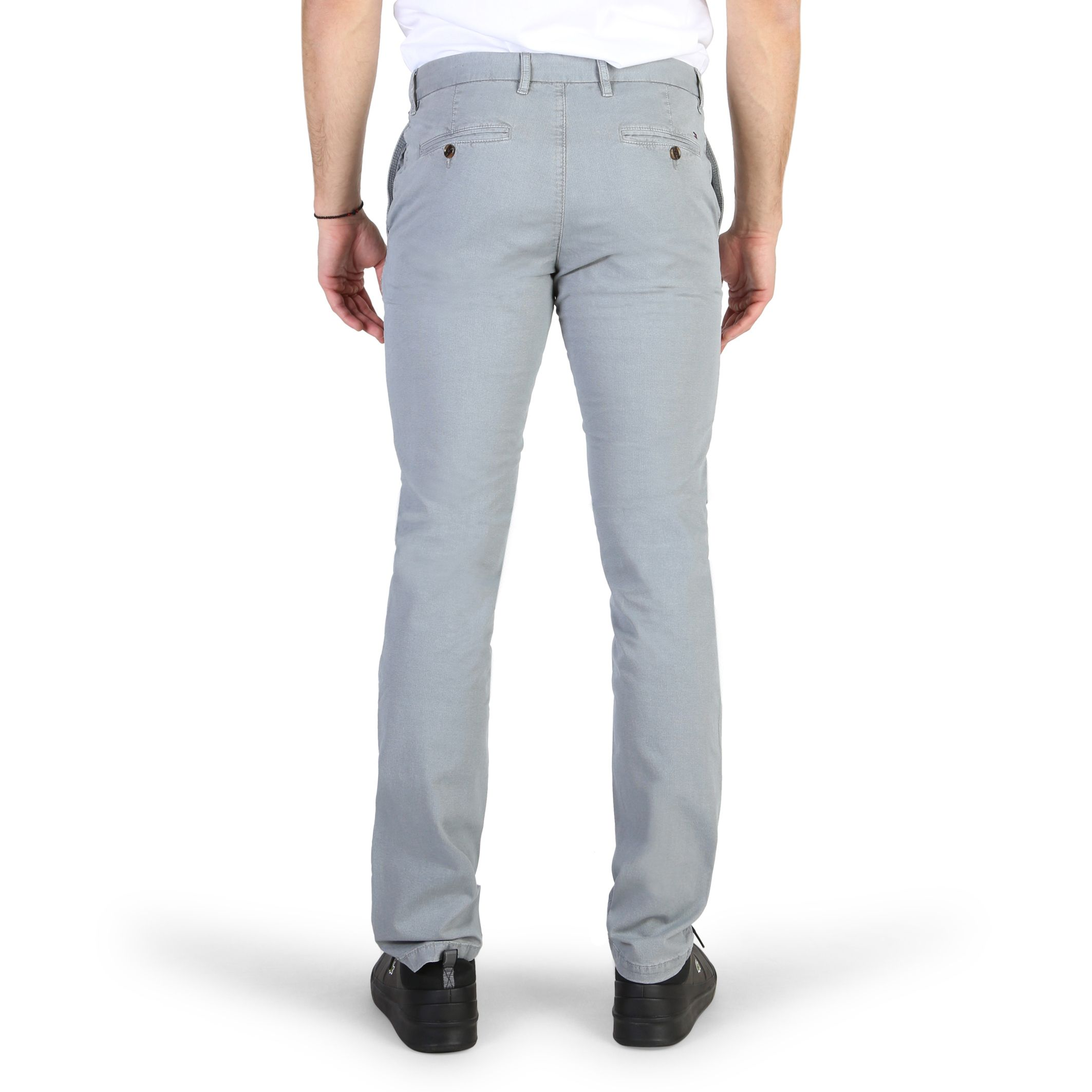 Tommy Hilfiger Mens Trousers